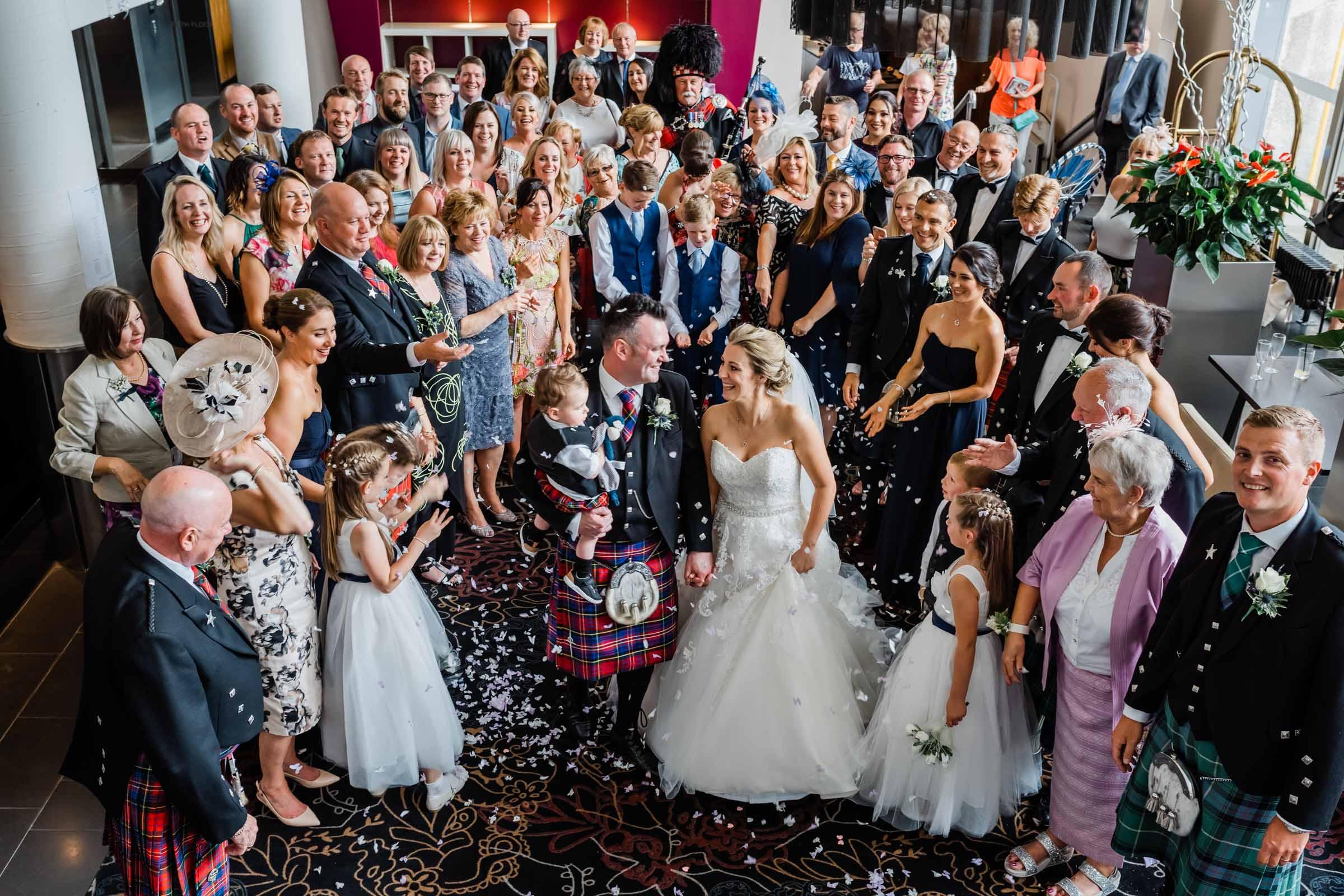 edinburgh_apex_hotel_wedding_dearlyphotography (39 of 65).jpg
