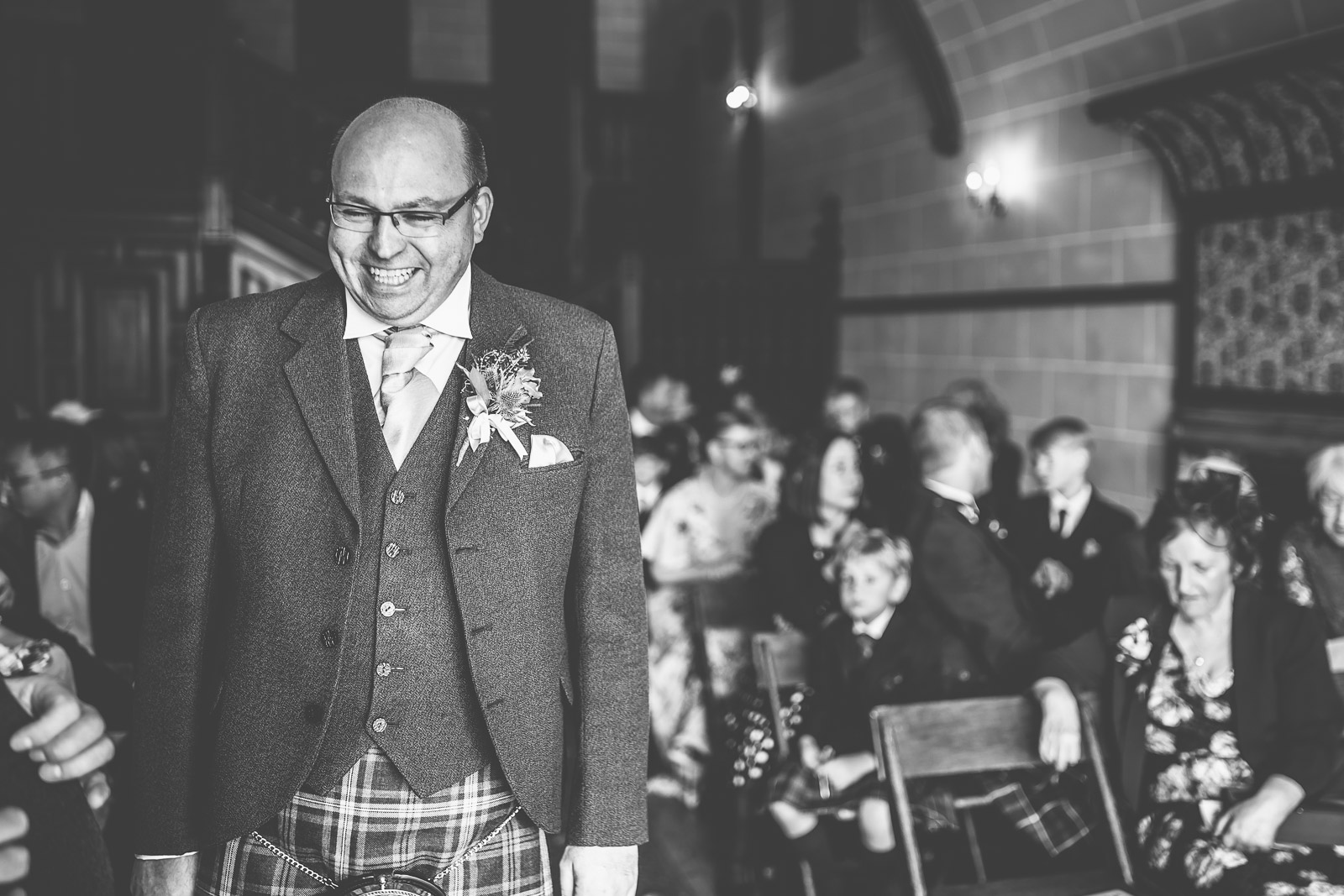 dalhousie_castle_wedding_edinburgh_dearlyphotography (76 of 371).jpg