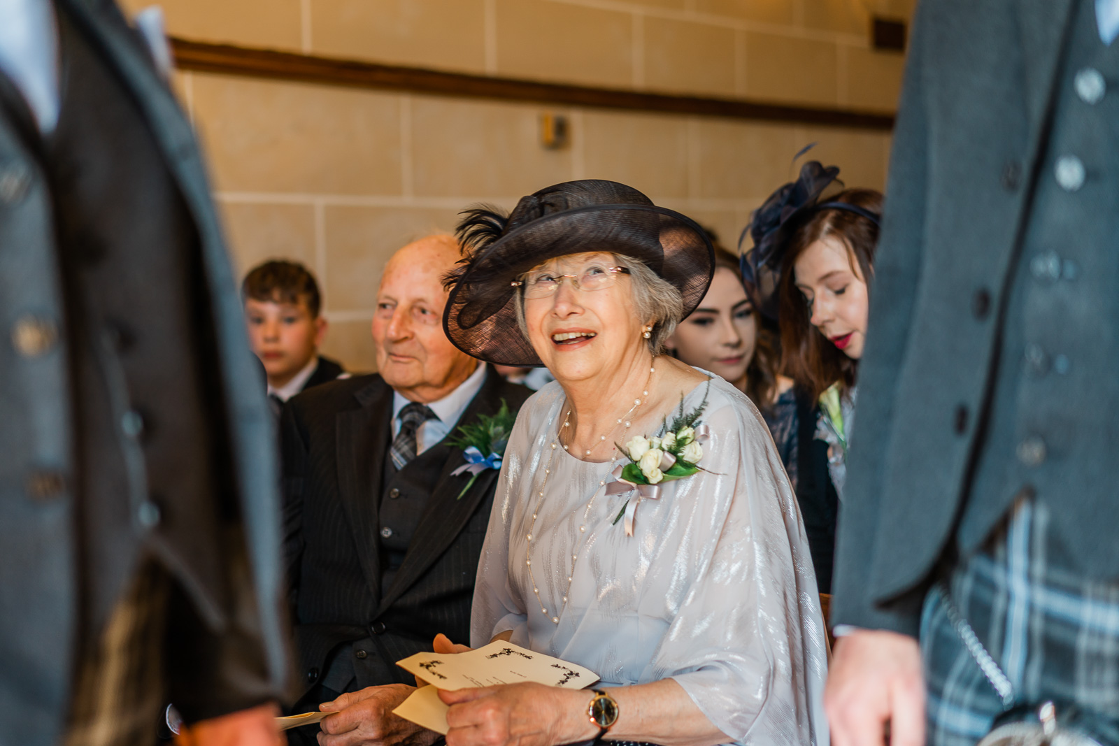 dalhousie_castle_wedding_edinburgh_dearlyphotography (78 of 371).jpg