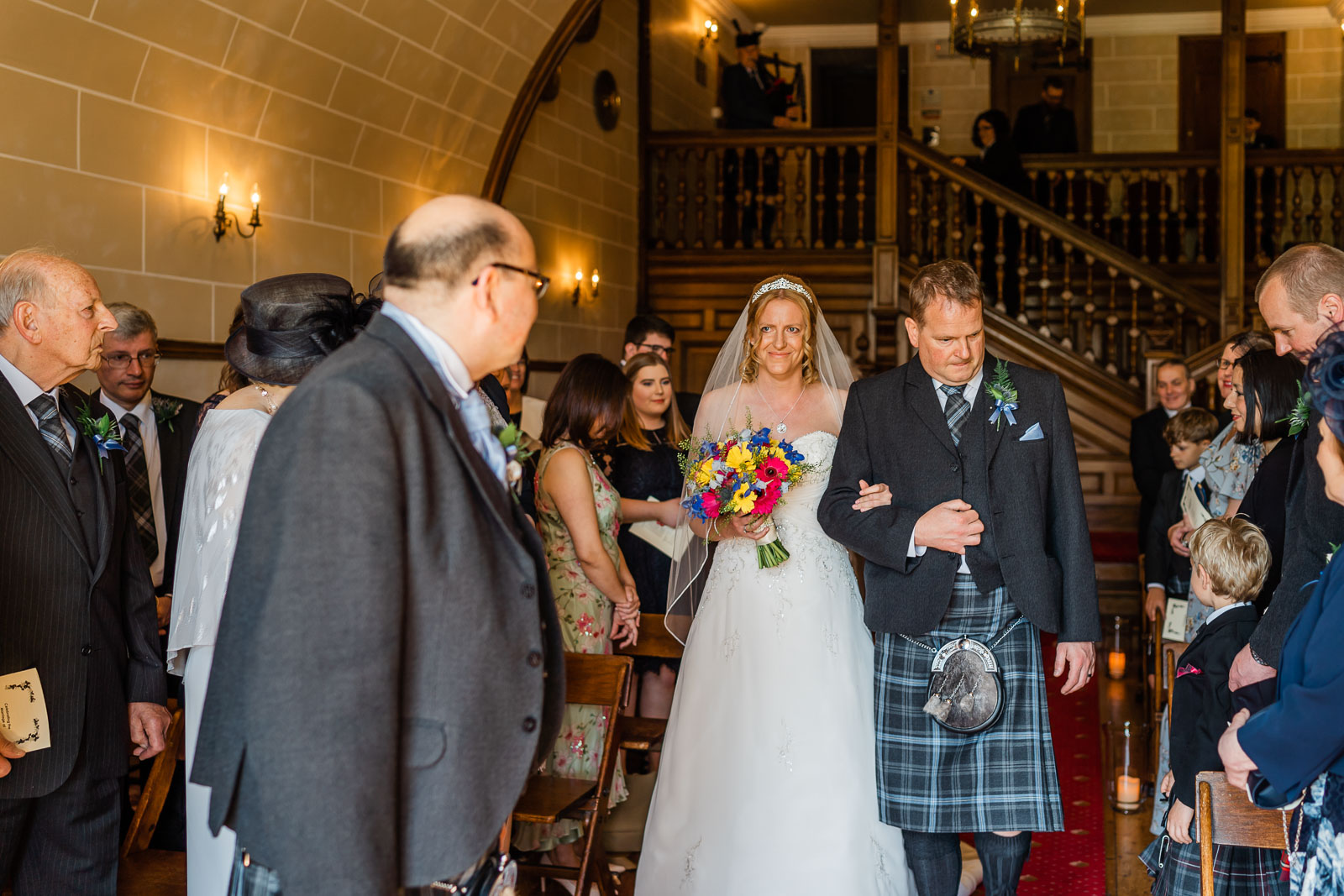 dalhousie_castle_wedding_edinburgh_dearlyphotography (99 of 371).jpg