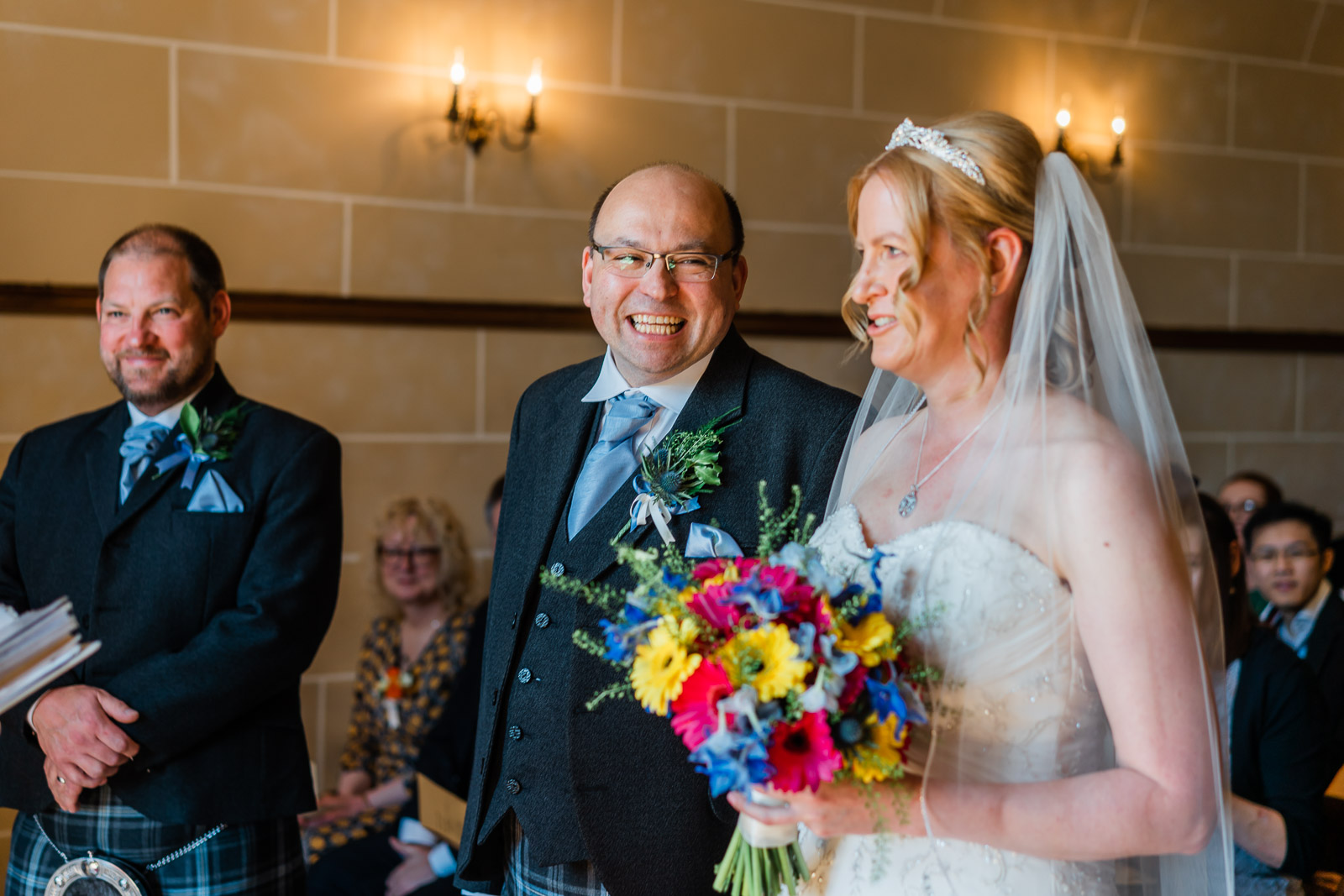 dalhousie_castle_wedding_edinburgh_dearlyphotography (113 of 371).jpg