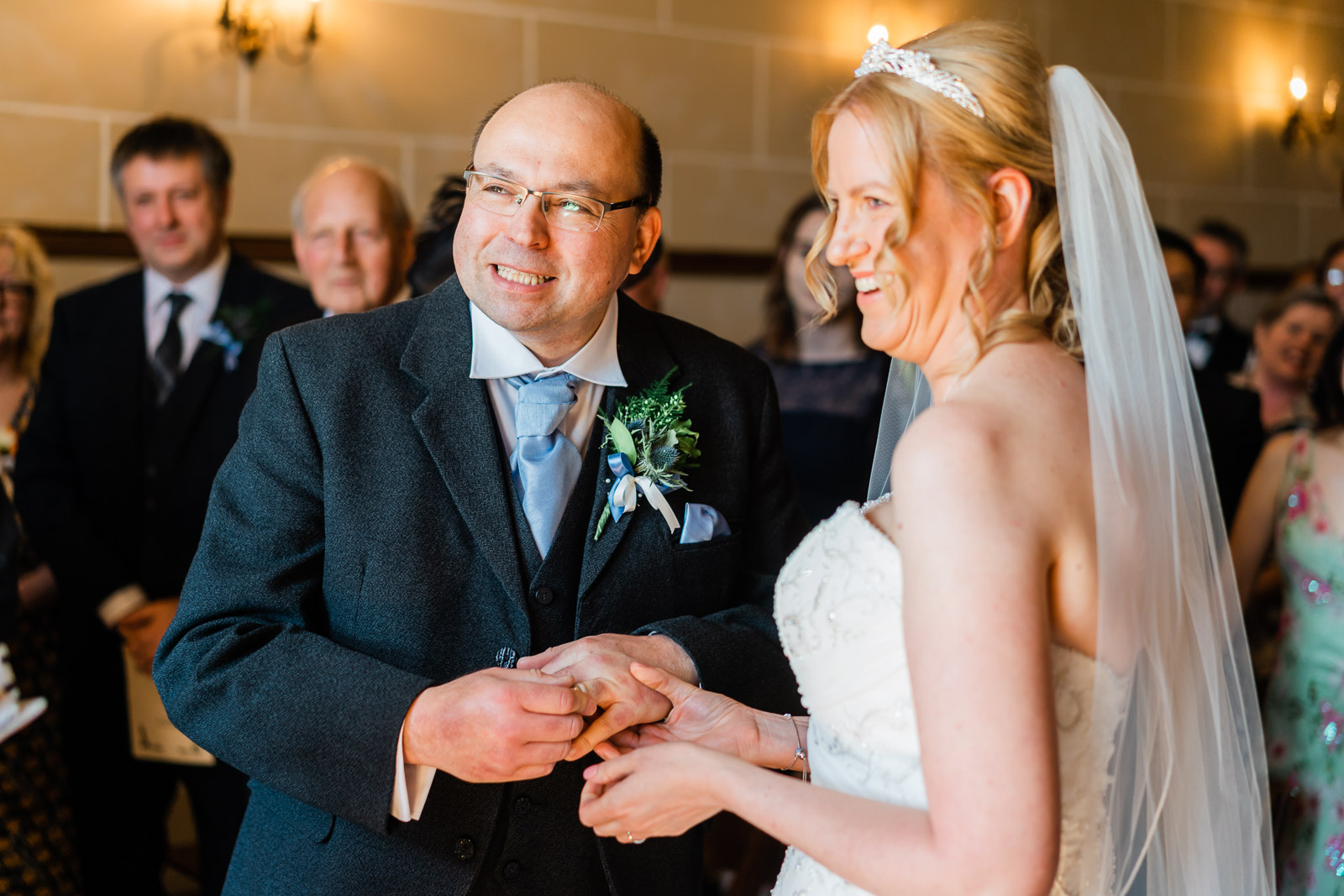 dalhousie_castle_wedding_edinburgh_dearlyphotography (138 of 371).jpg