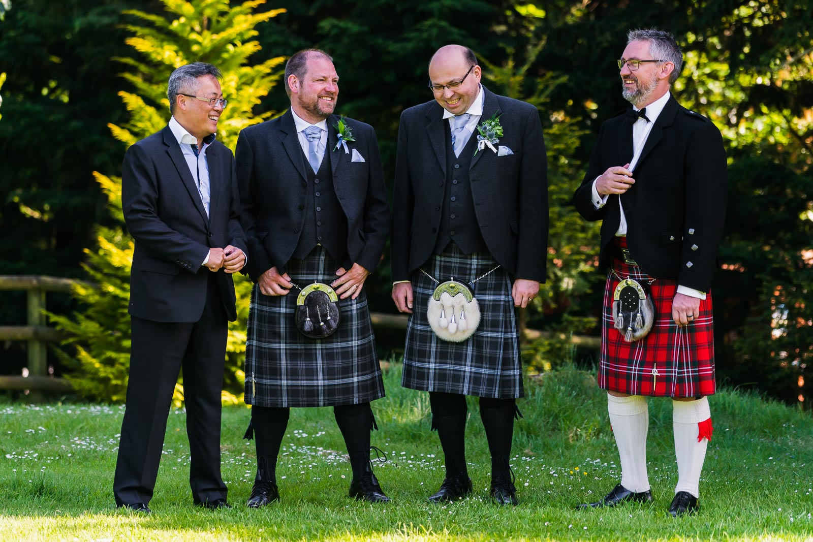 dalhousie_castle_wedding_edinburgh_dearlyphotography (203 of 371).jpg