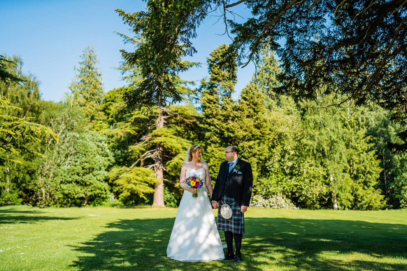 dalhousie_castle_wedding_edinburgh_dearlyphotography (217 of 371).jpg