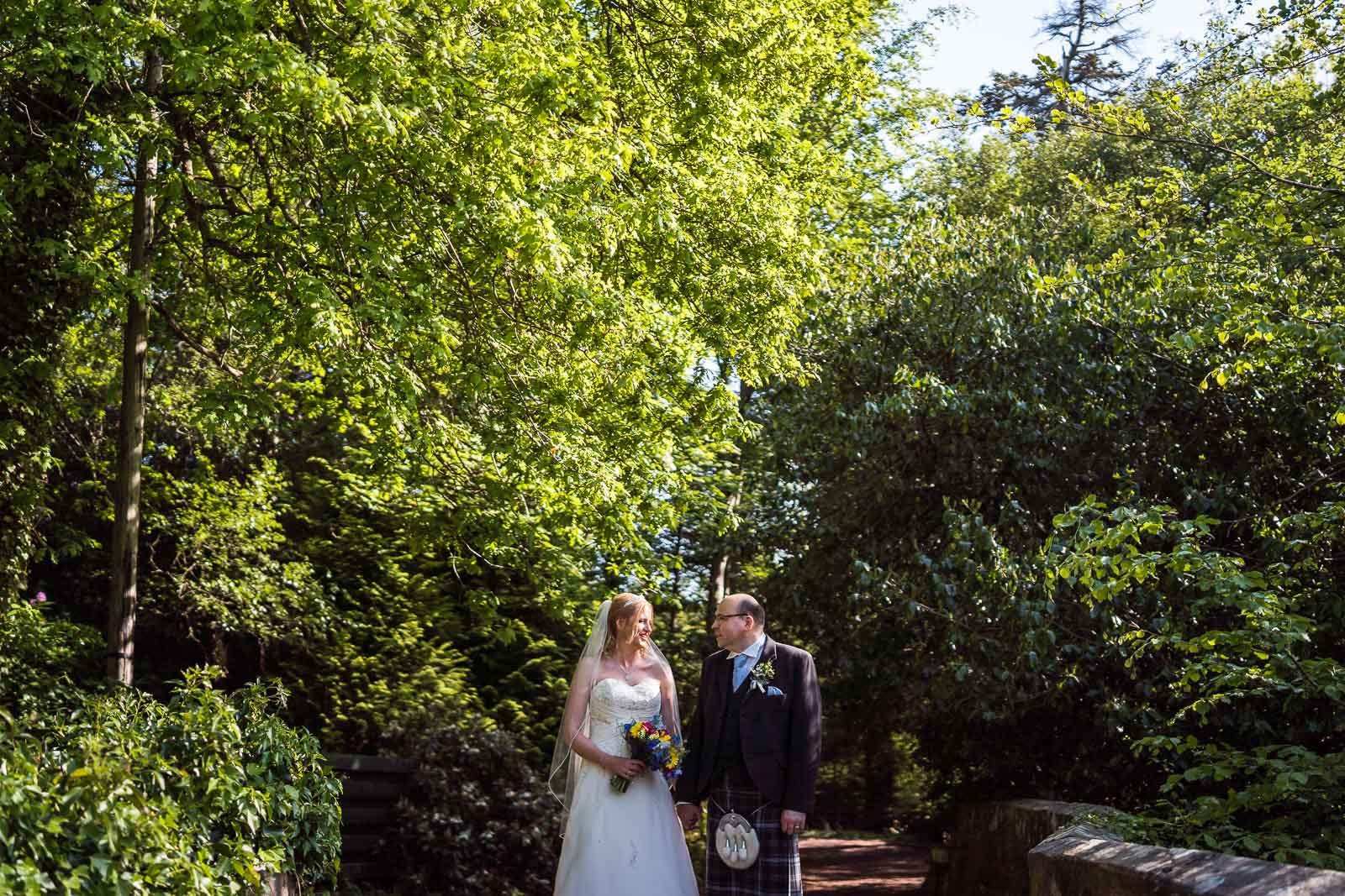 dalhousie_castle_wedding_edinburgh_dearlyphotography (224 of 371).jpg