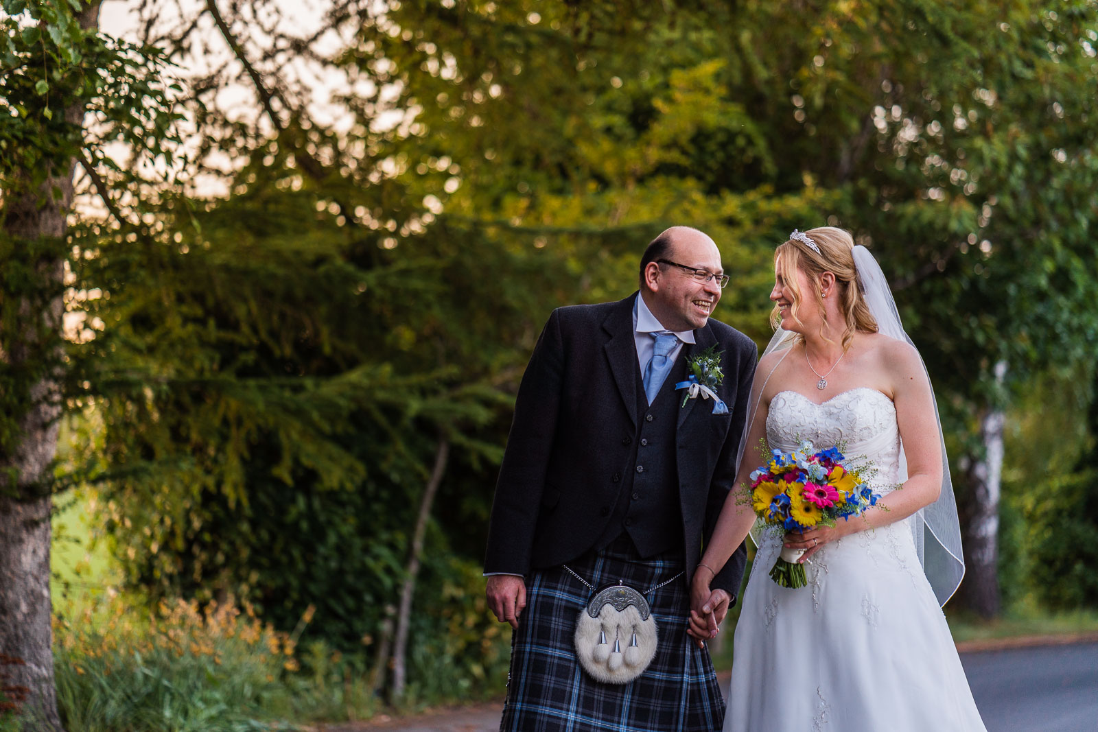dalhousie_castle_wedding_edinburgh_dearlyphotography (242 of 371).jpg