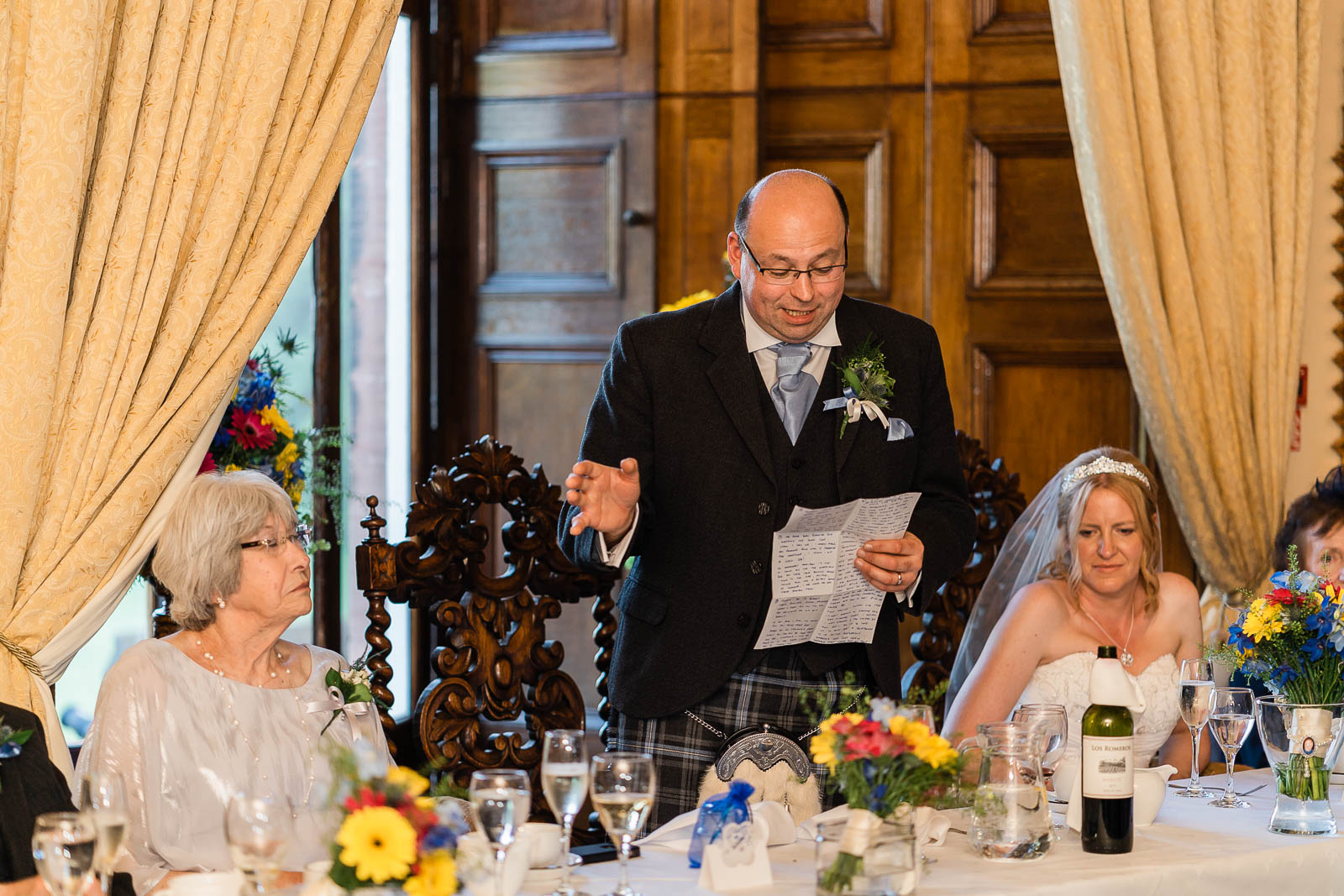 dalhousie_castle_wedding_edinburgh_dearlyphotography (290 of 371).jpg