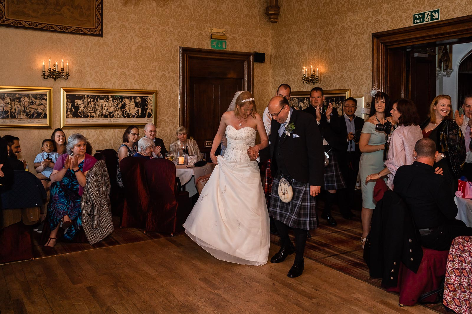 dalhousie_castle_wedding_edinburgh_dearlyphotography (315 of 371).jpg