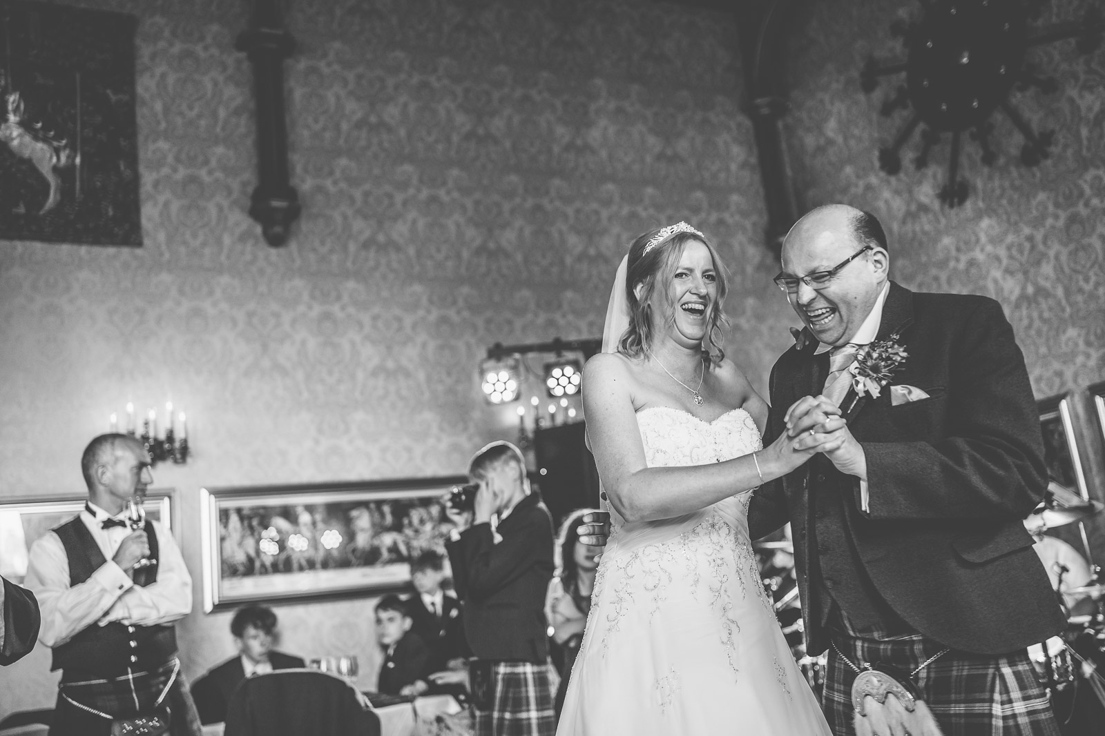 dalhousie_castle_wedding_edinburgh_dearlyphotography (327 of 371).jpg