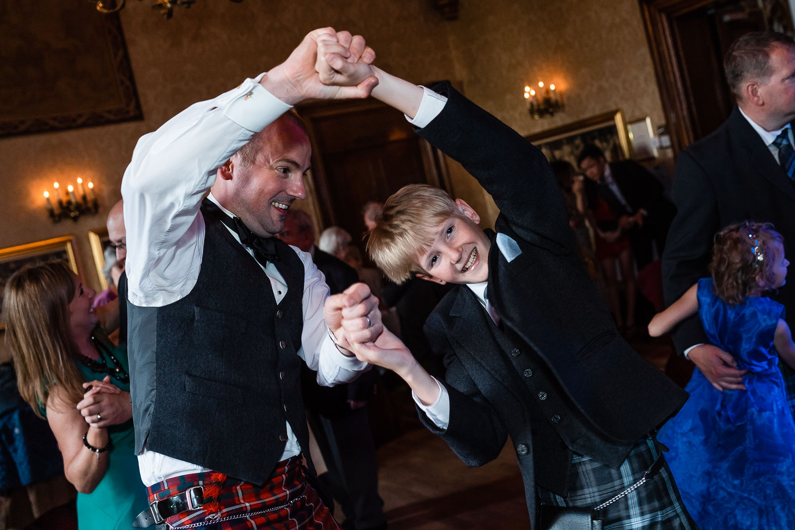 dalhousie_castle_wedding_edinburgh_dearlyphotography (354 of 371).jpg