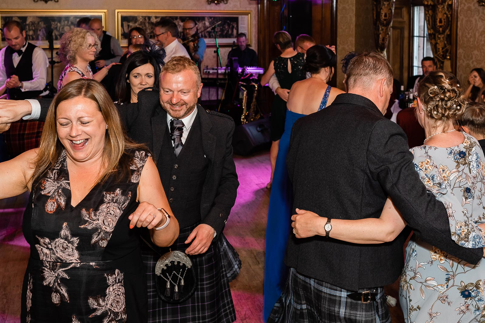 dalhousie_castle_wedding_edinburgh_dearlyphotography (360 of 371).jpg