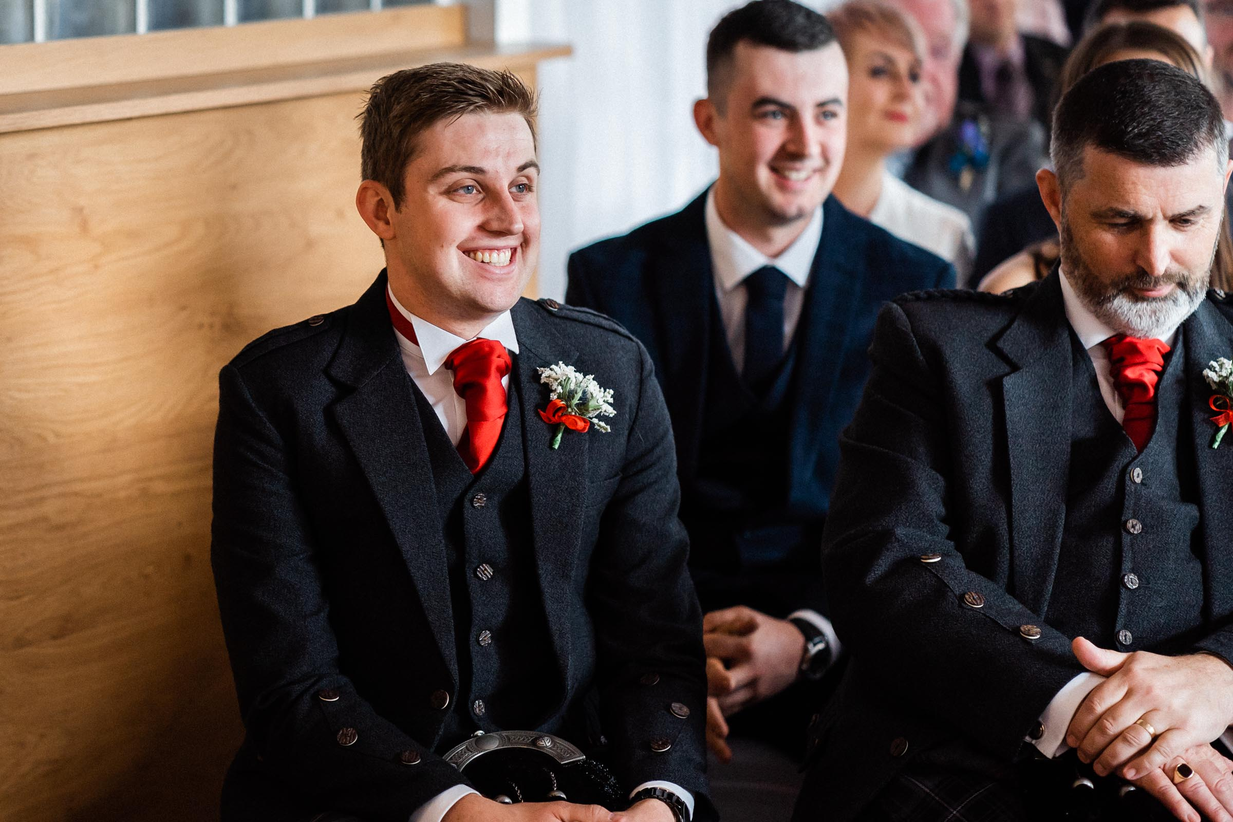 falkirk_wedding_beancross_farm_dearlyphotography (14 of 45).jpg