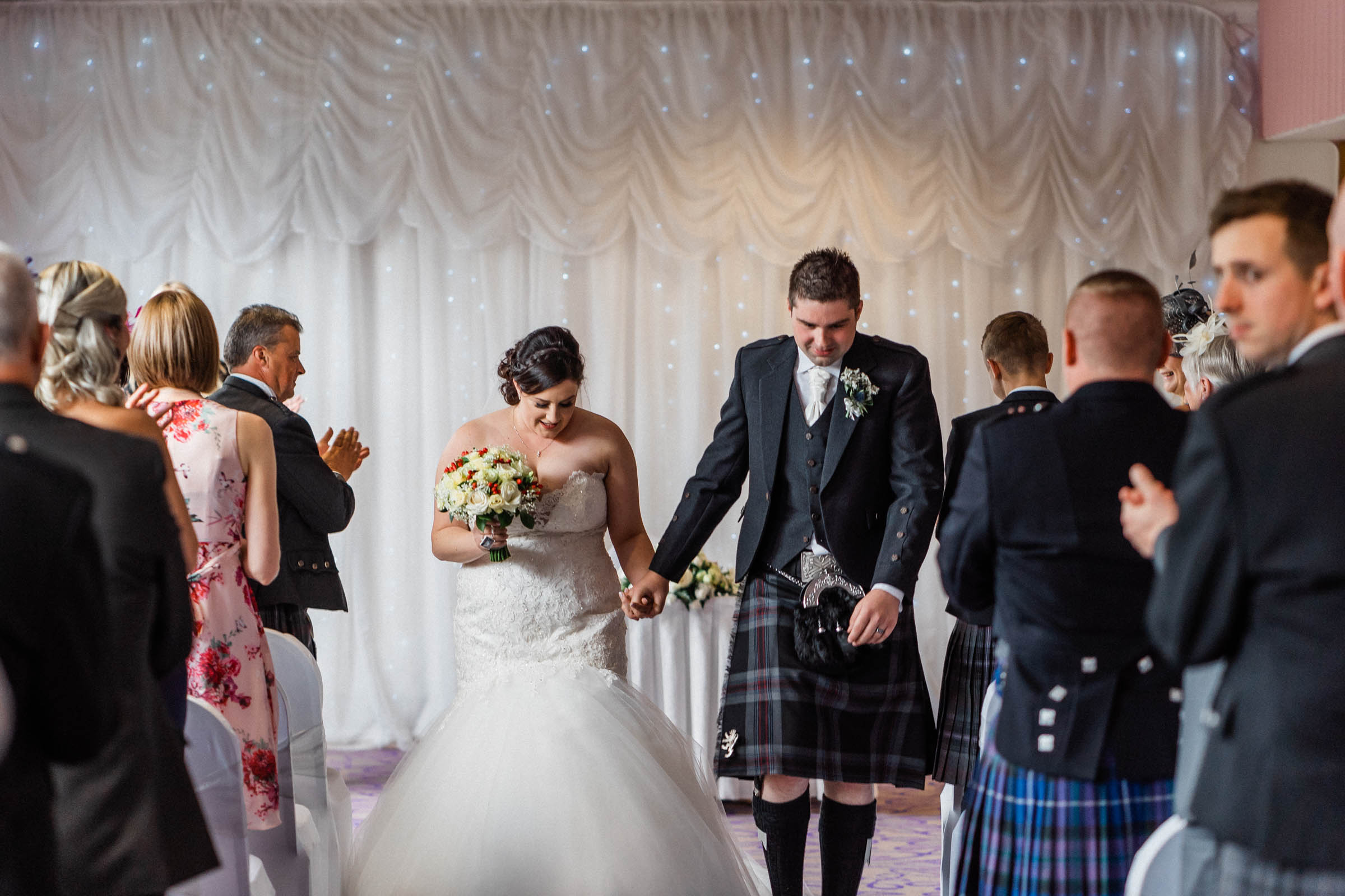 falkirk_wedding_beancross_farm_dearlyphotography (27 of 45).jpg