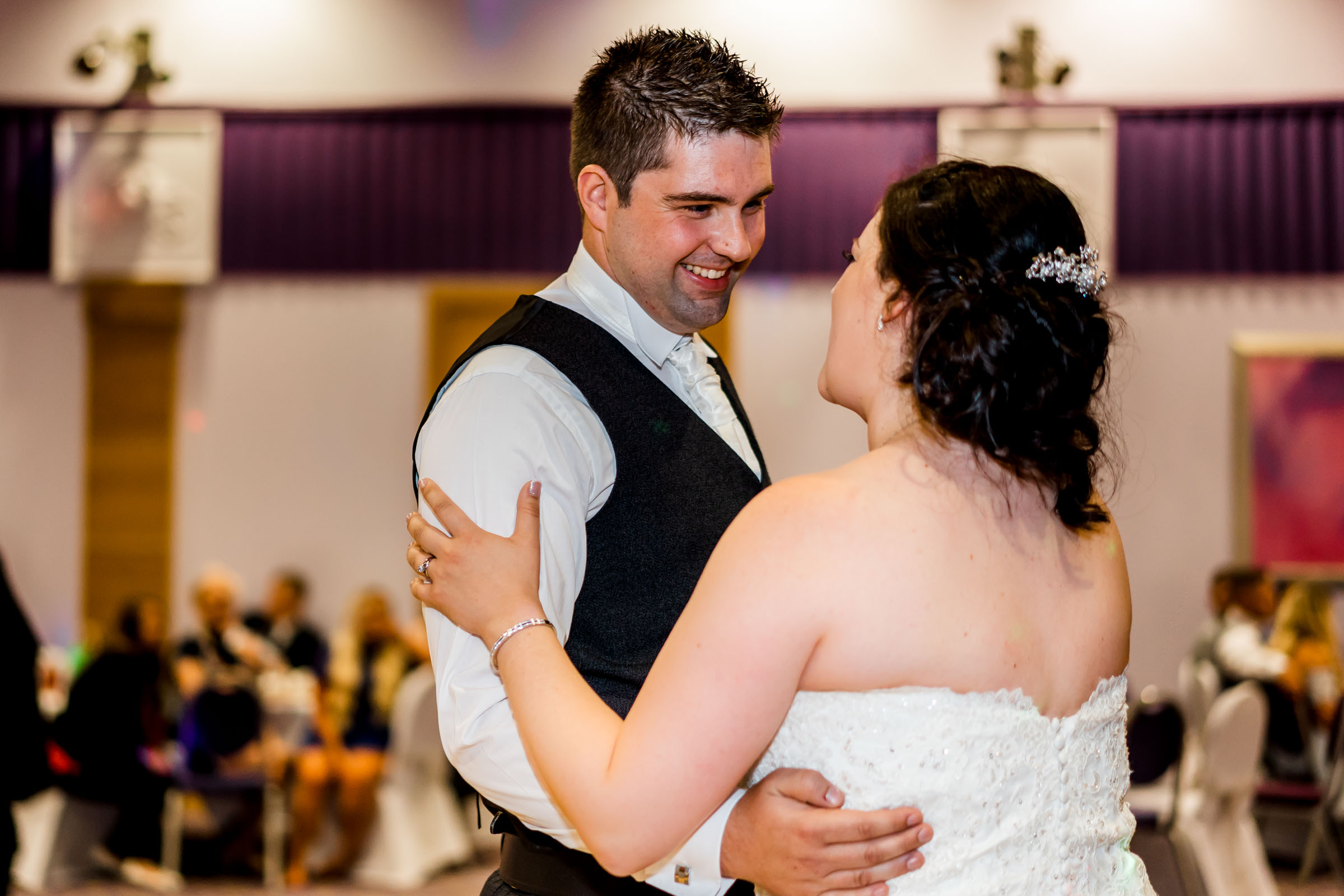 falkirk_wedding_beancross_farm_dearlyphotography (44 of 45).jpg