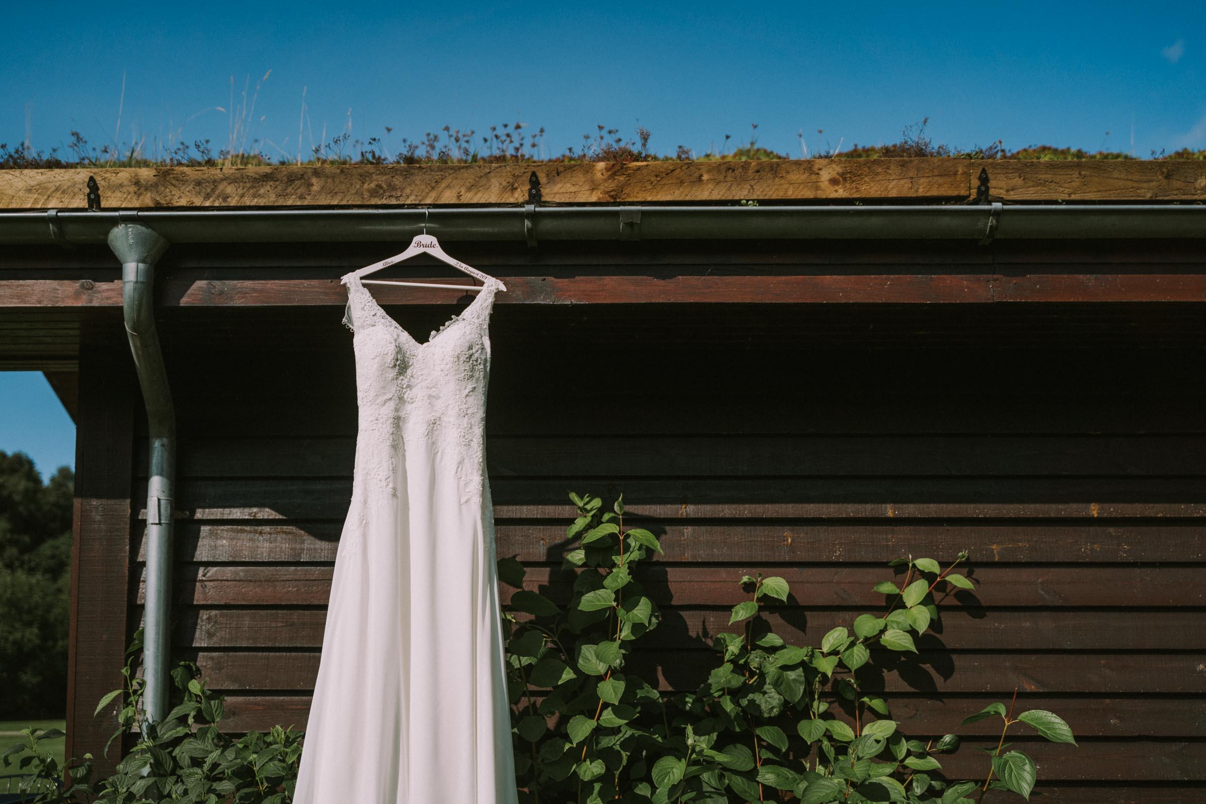 loch_lomond_waterfront_wedding_dearlyphotography (7 of 103).jpg