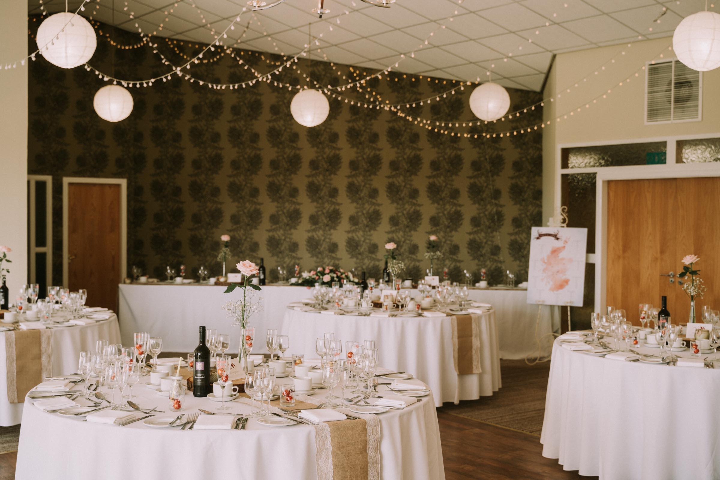 loch_lomond_waterfront_wedding_dearlyphotography (11 of 103).jpg