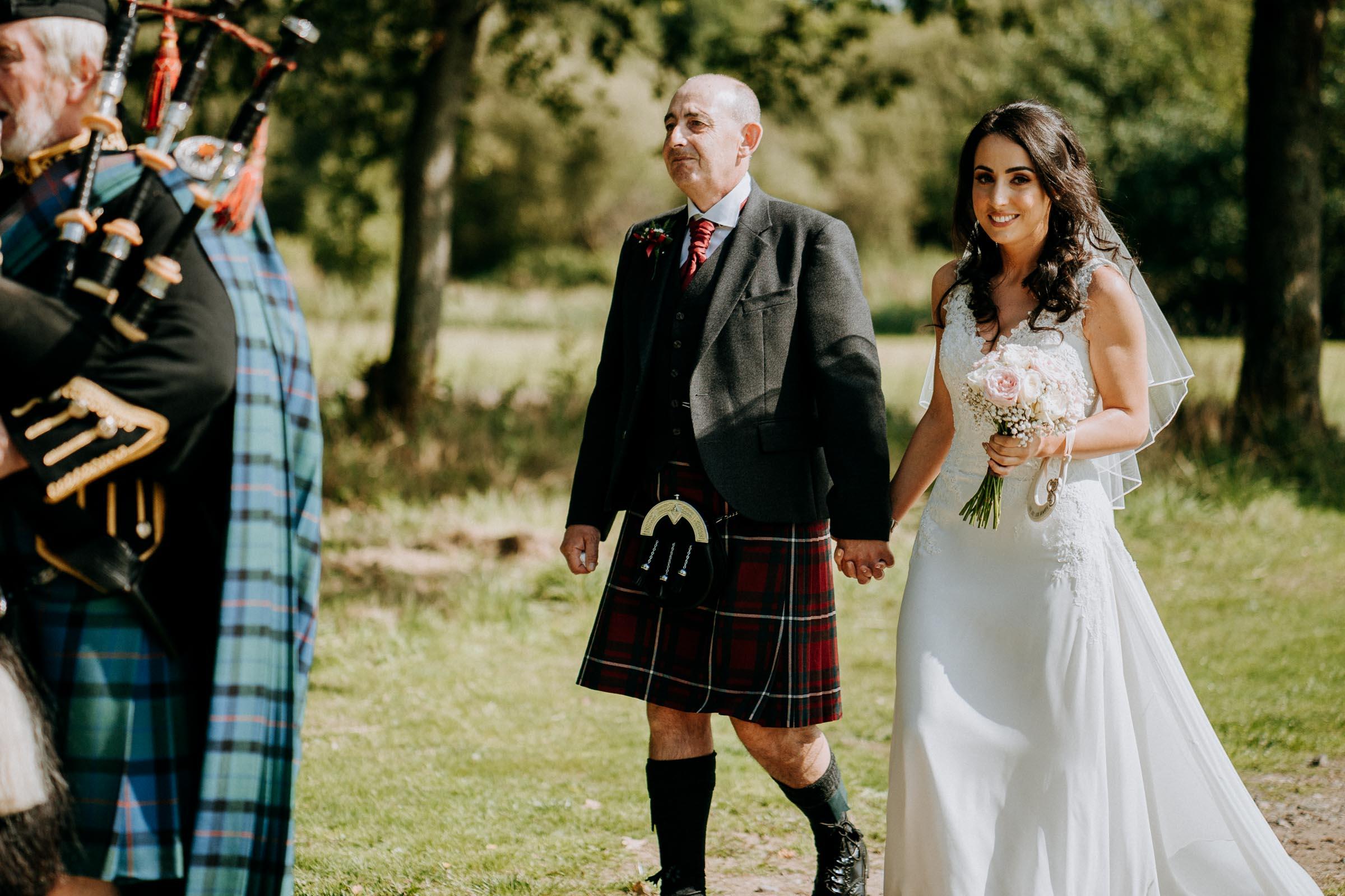 loch_lomond_waterfront_wedding_dearlyphotography (24 of 103).jpg