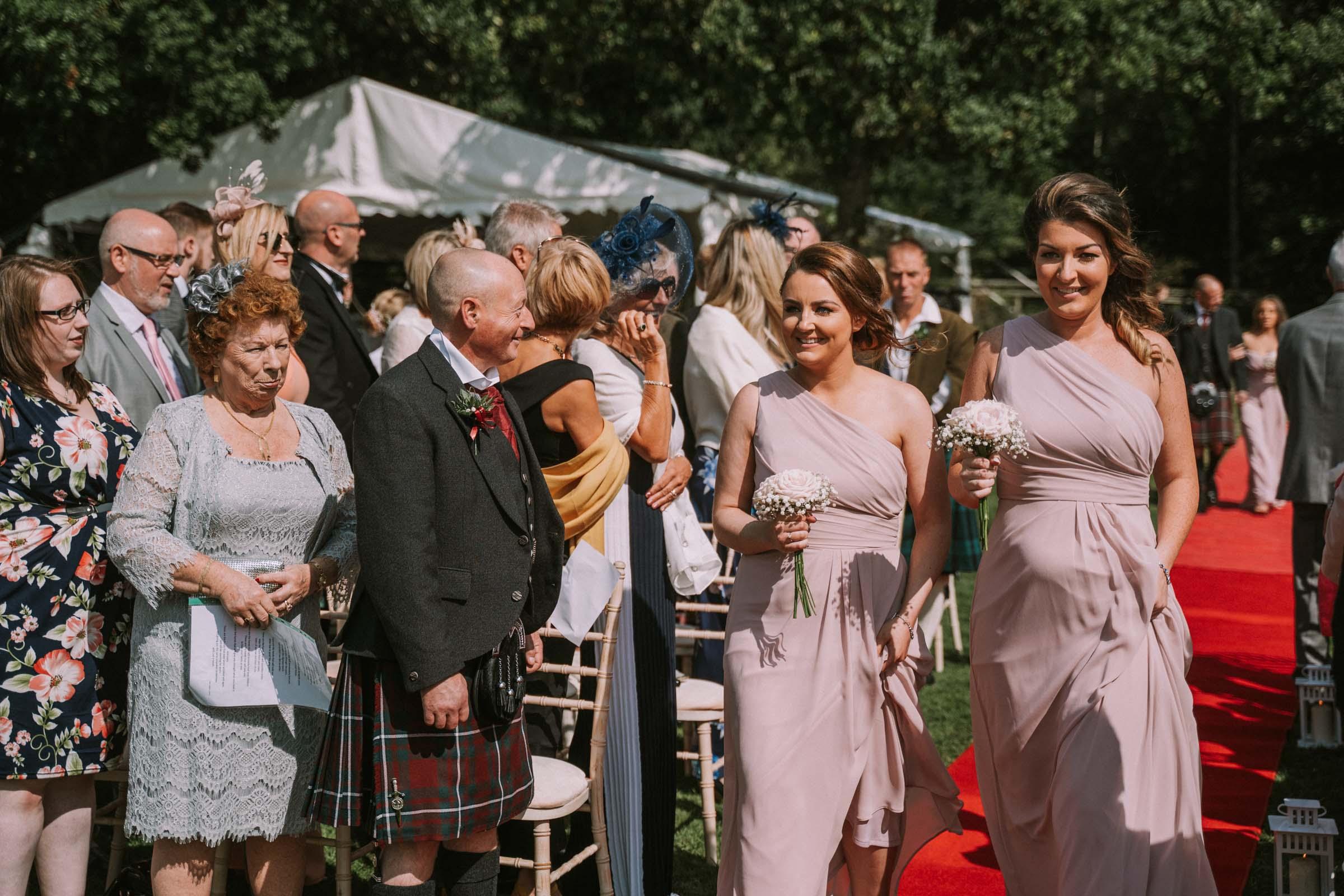 loch_lomond_waterfront_wedding_dearlyphotography (25 of 103).jpg