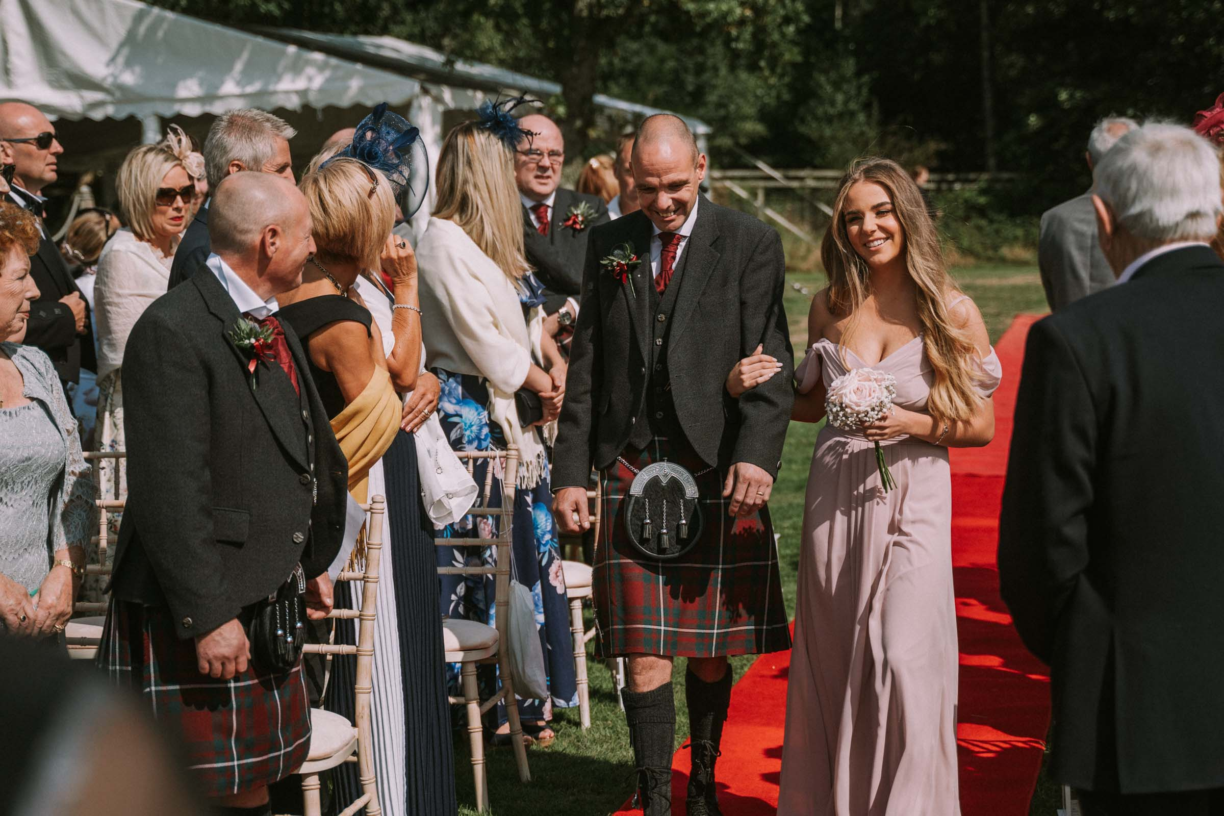loch_lomond_waterfront_wedding_dearlyphotography (26 of 103).jpg