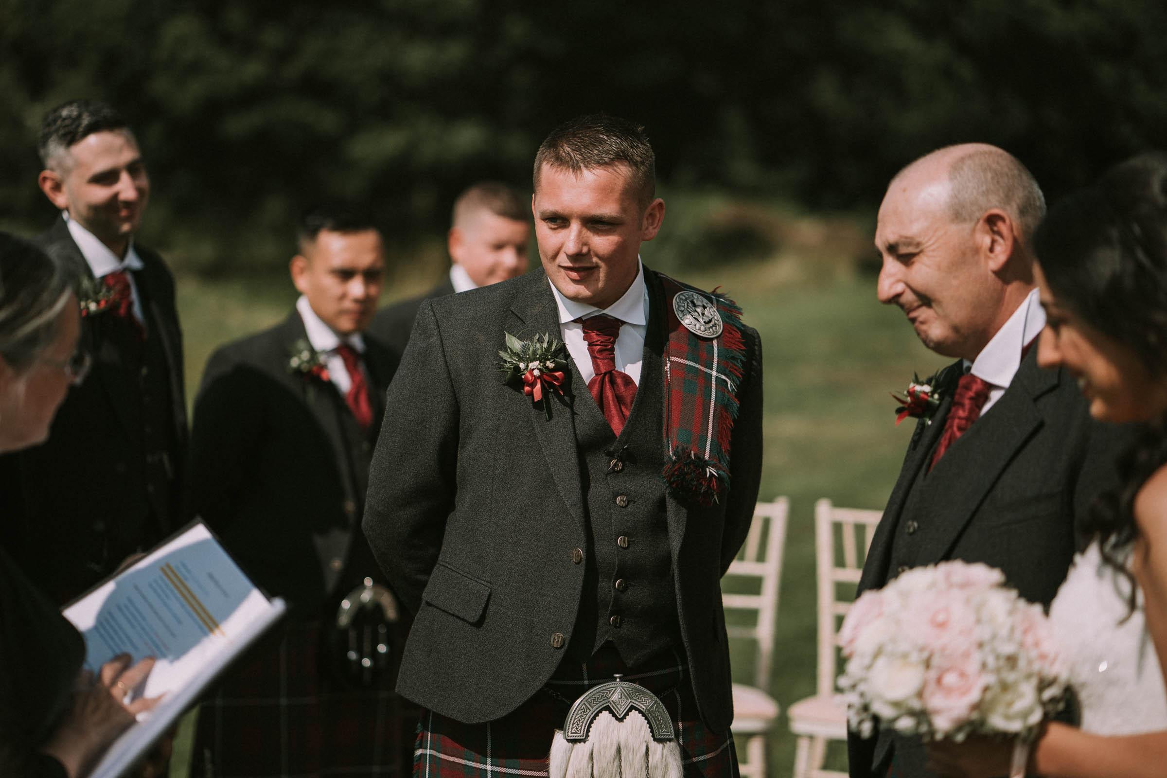 loch_lomond_waterfront_wedding_dearlyphotography (27 of 103).jpg