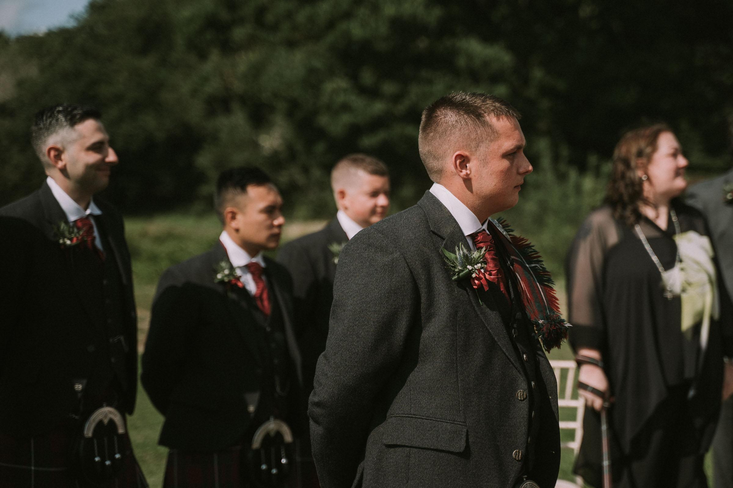 loch_lomond_waterfront_wedding_dearlyphotography (28 of 103).jpg