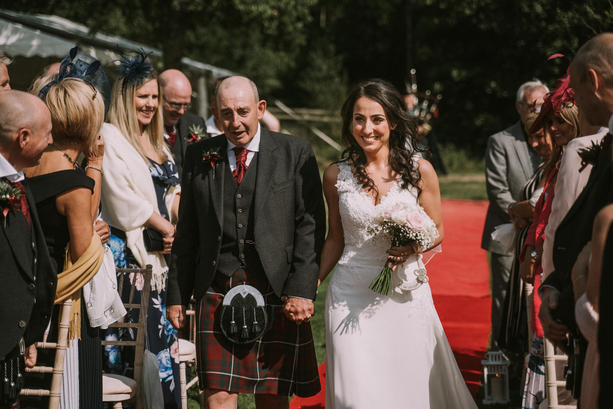 loch_lomond_waterfront_wedding_dearlyphotography (29 of 103).jpg