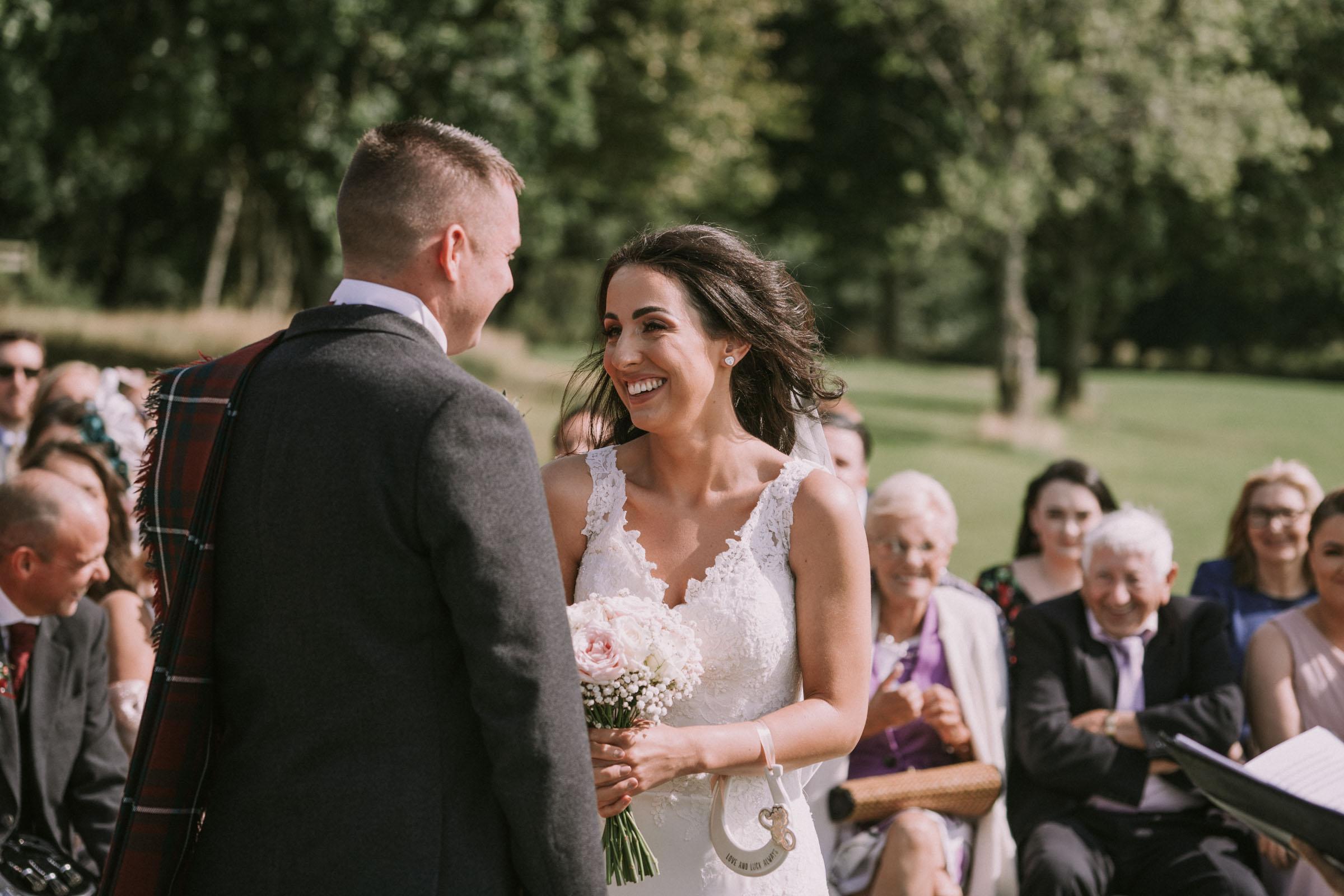 loch_lomond_waterfront_wedding_dearlyphotography (34 of 103).jpg