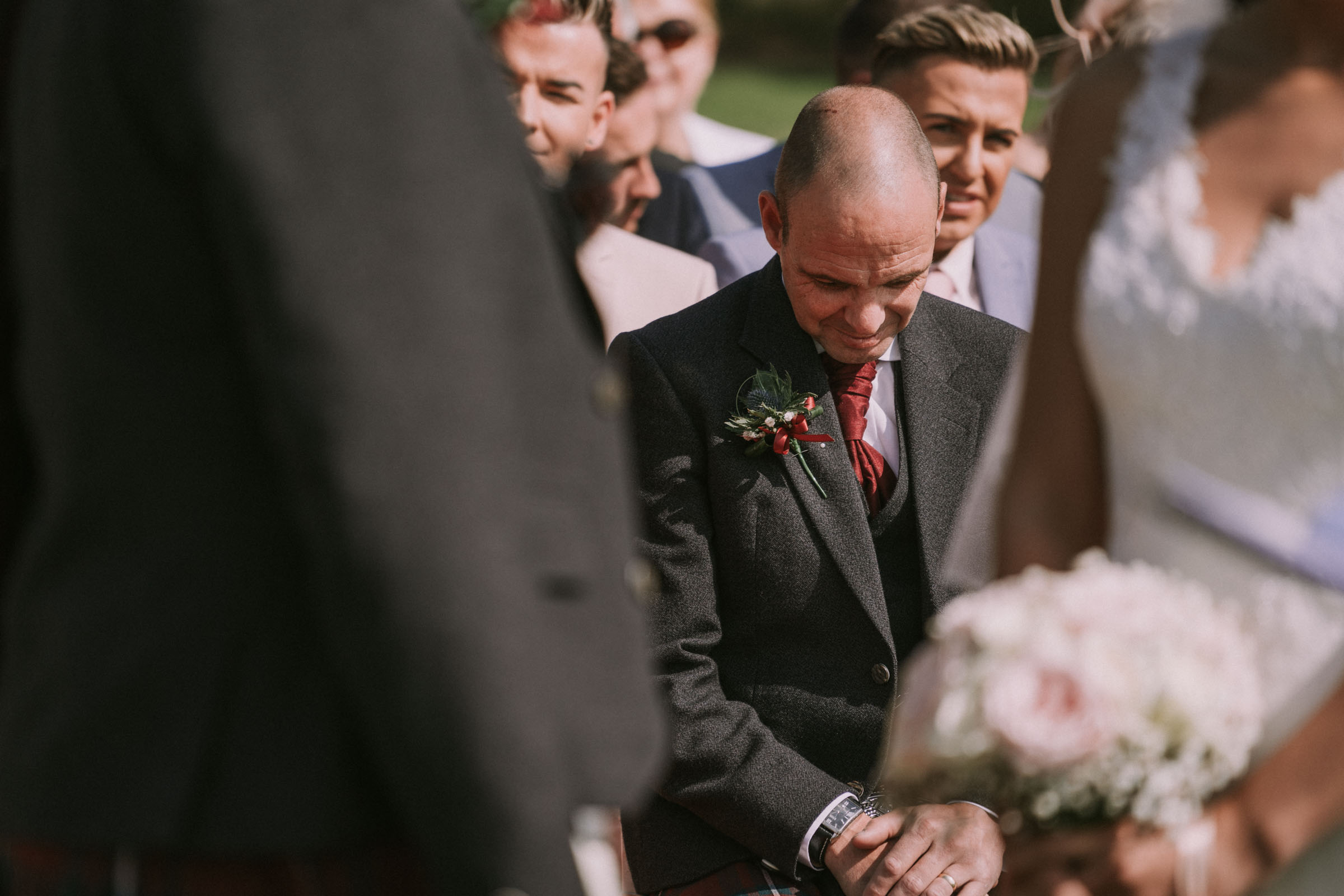 loch_lomond_waterfront_wedding_dearlyphotography (36 of 103).jpg