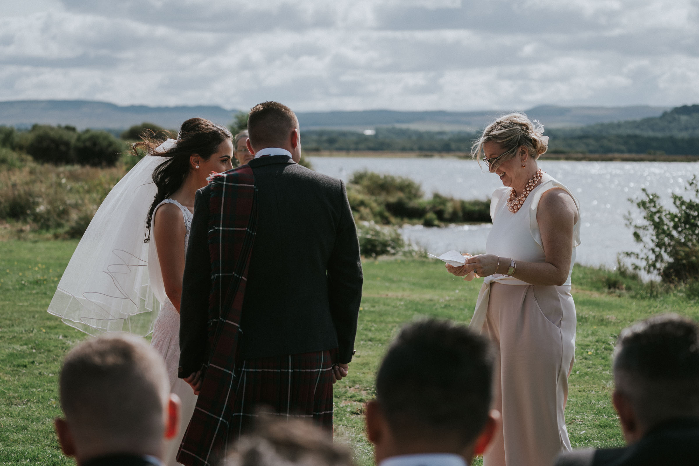 loch_lomond_waterfront_wedding_dearlyphotography (39 of 103).jpg
