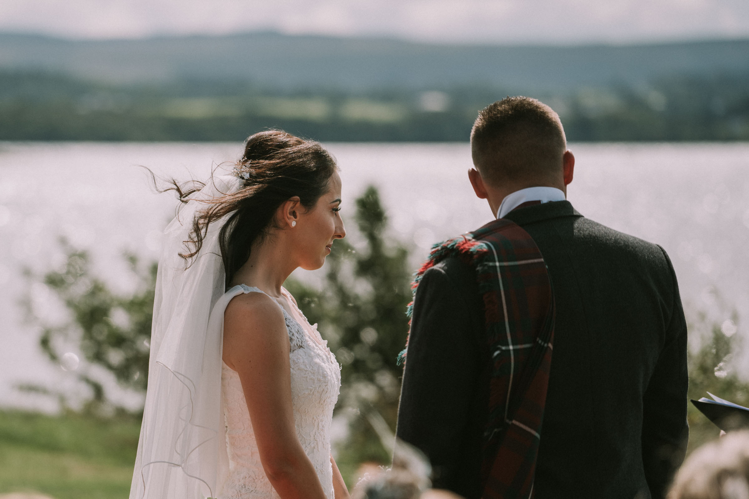 loch_lomond_waterfront_wedding_dearlyphotography (40 of 103).jpg
