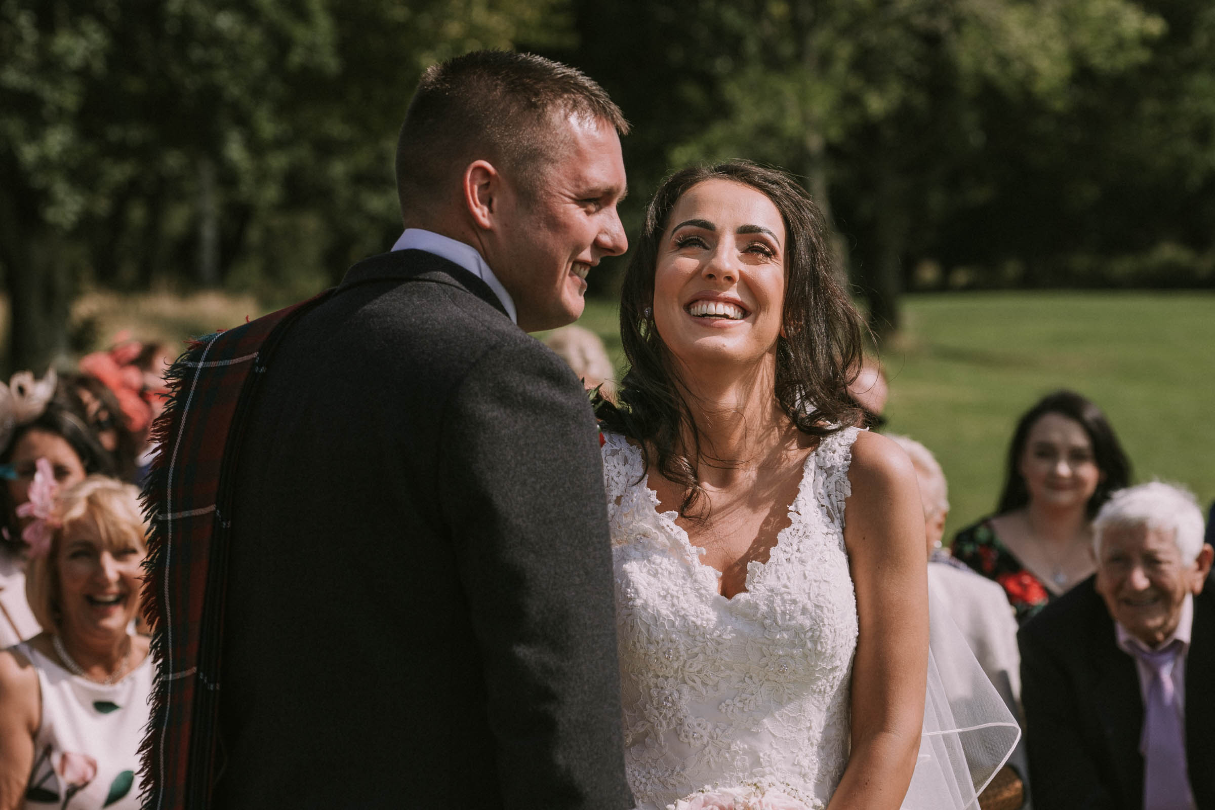 loch_lomond_waterfront_wedding_dearlyphotography (43 of 103).jpg
