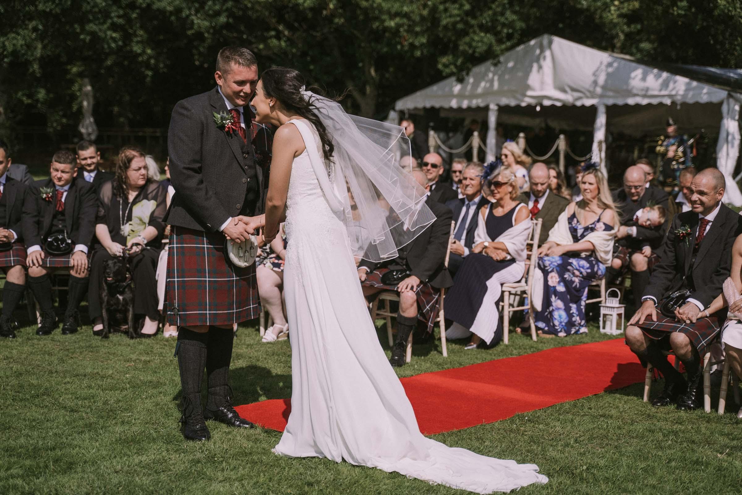 loch_lomond_waterfront_wedding_dearlyphotography (46 of 103).jpg