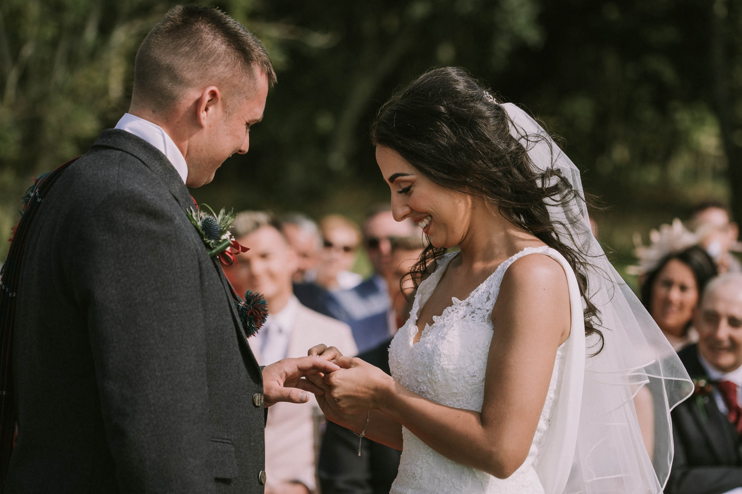 loch_lomond_waterfront_wedding_dearlyphotography (49 of 103).jpg