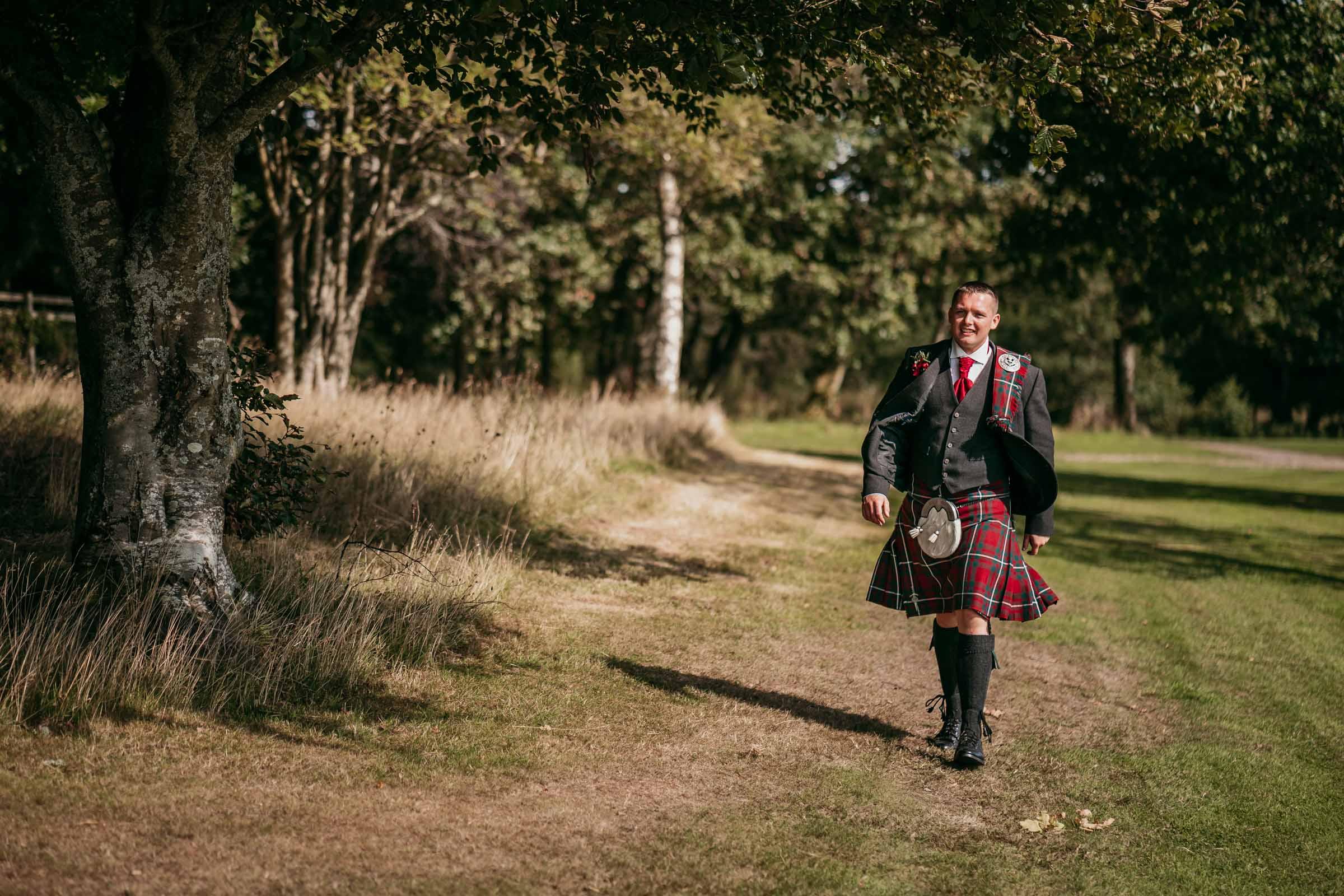 loch_lomond_waterfront_wedding_dearlyphotography (60 of 103).jpg