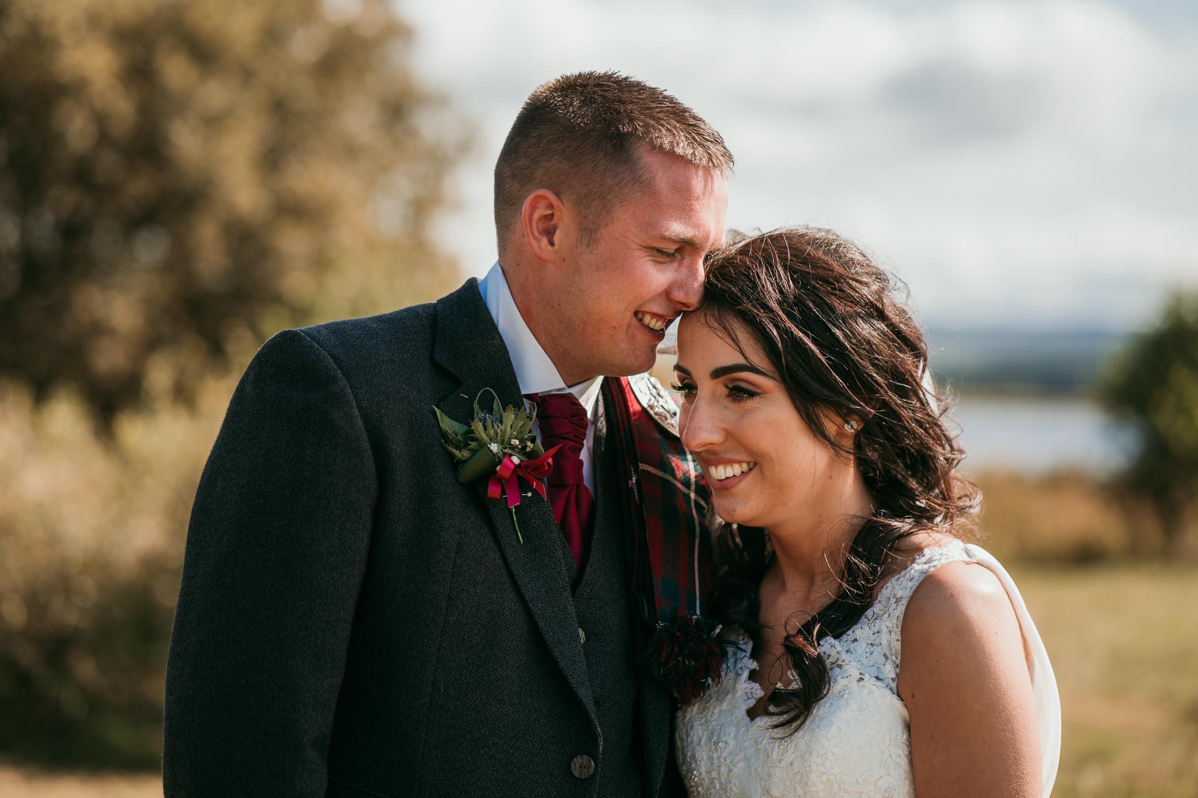 loch_lomond_waterfront_wedding_dearlyphotography (70 of 103).jpg
