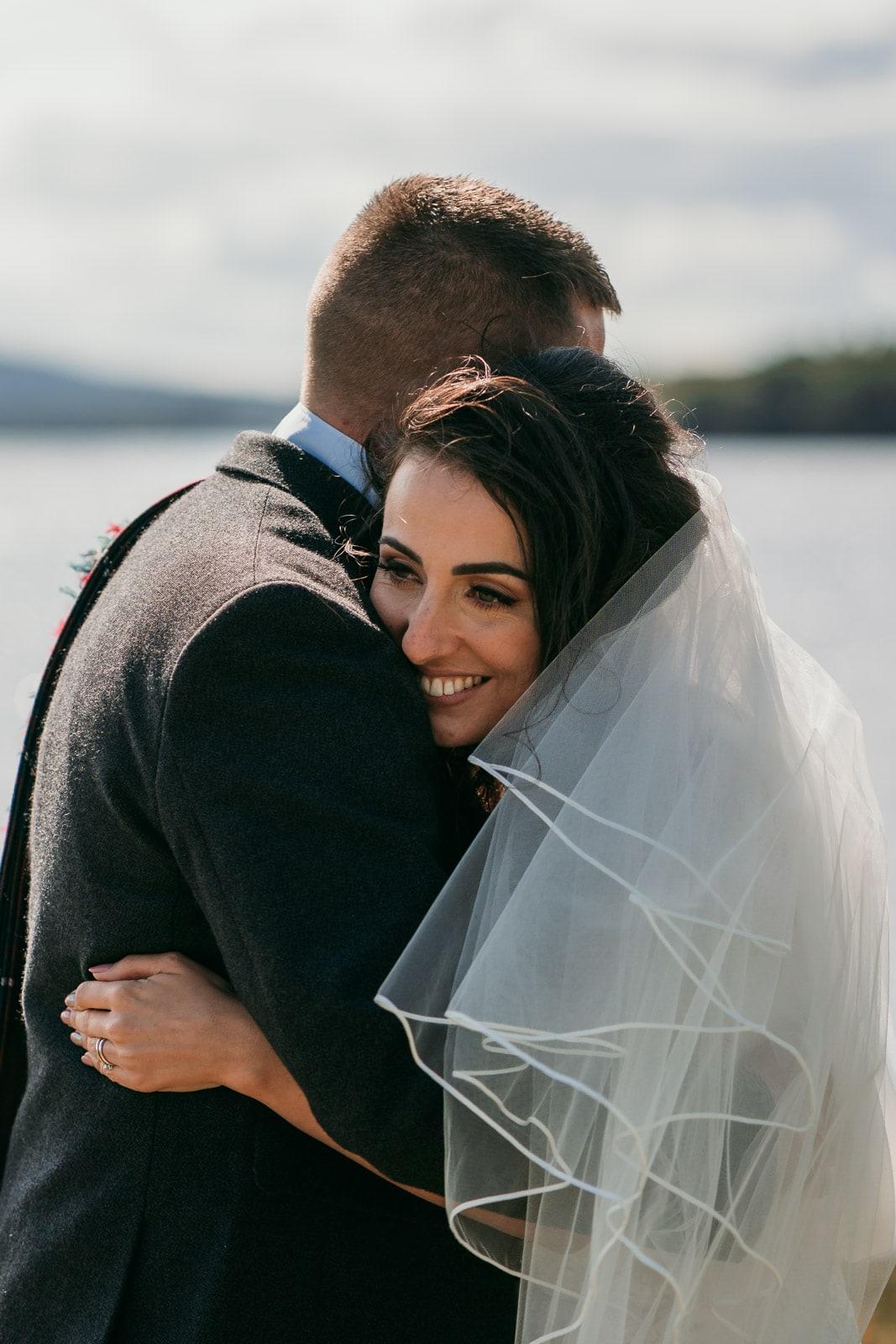 loch_lomond_waterfront_wedding_dearlyphotography (71 of 103).jpg