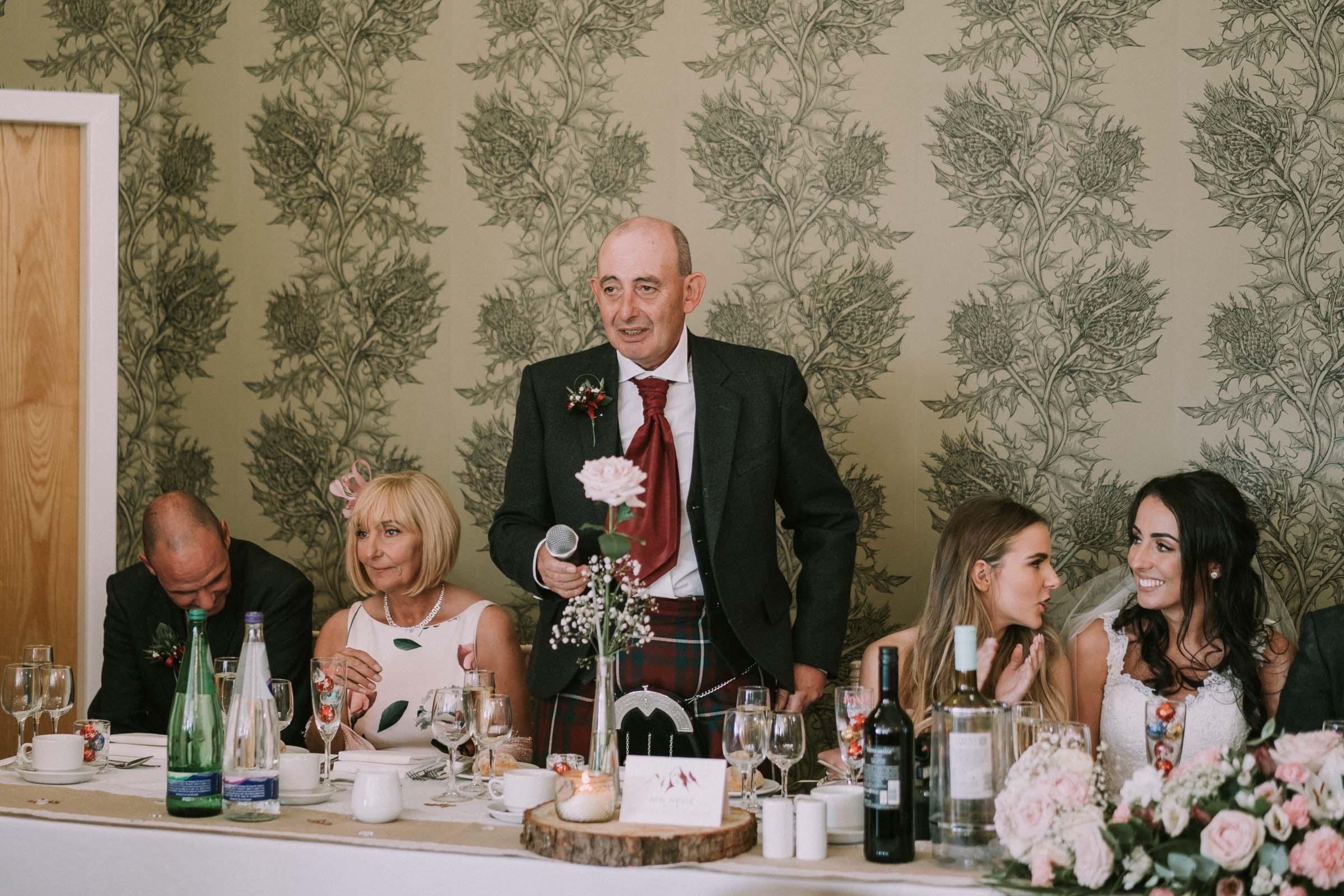 loch_lomond_waterfront_wedding_dearlyphotography (74 of 103).jpg