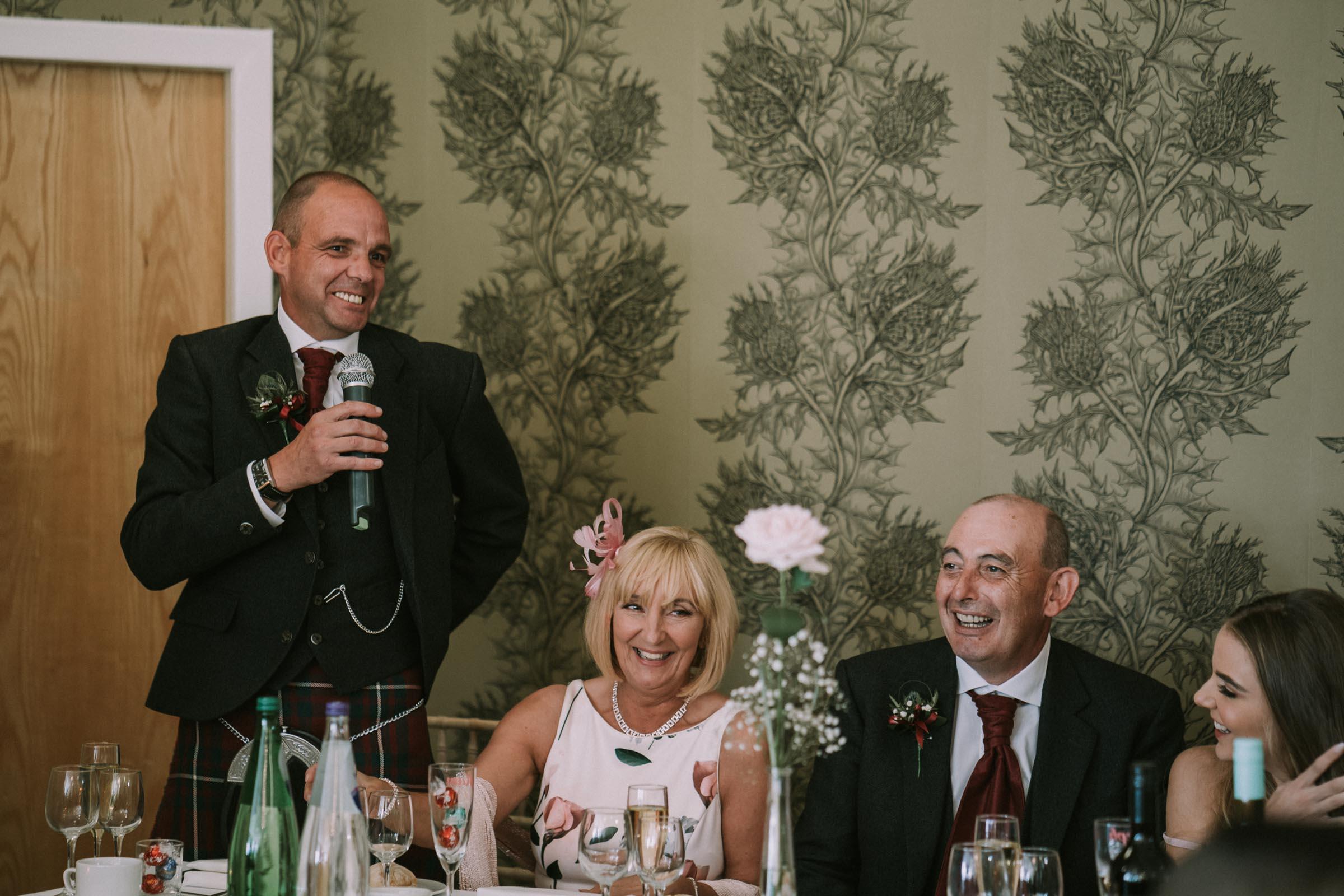 loch_lomond_waterfront_wedding_dearlyphotography (78 of 103).jpg