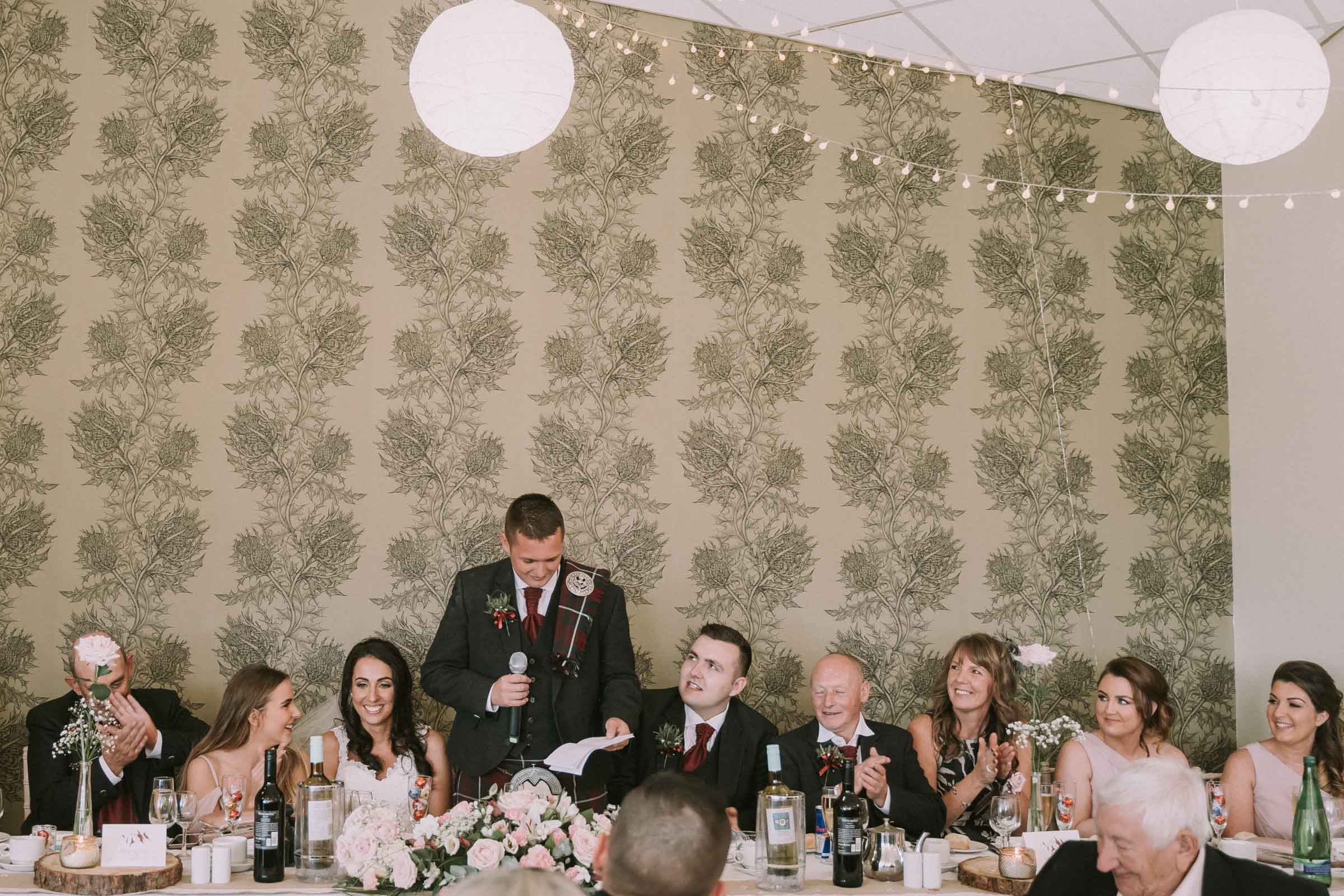 loch_lomond_waterfront_wedding_dearlyphotography (79 of 103).jpg