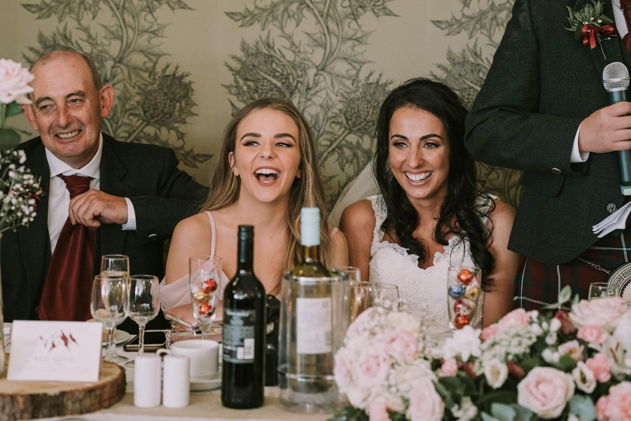 loch_lomond_waterfront_wedding_dearlyphotography (80 of 103).jpg