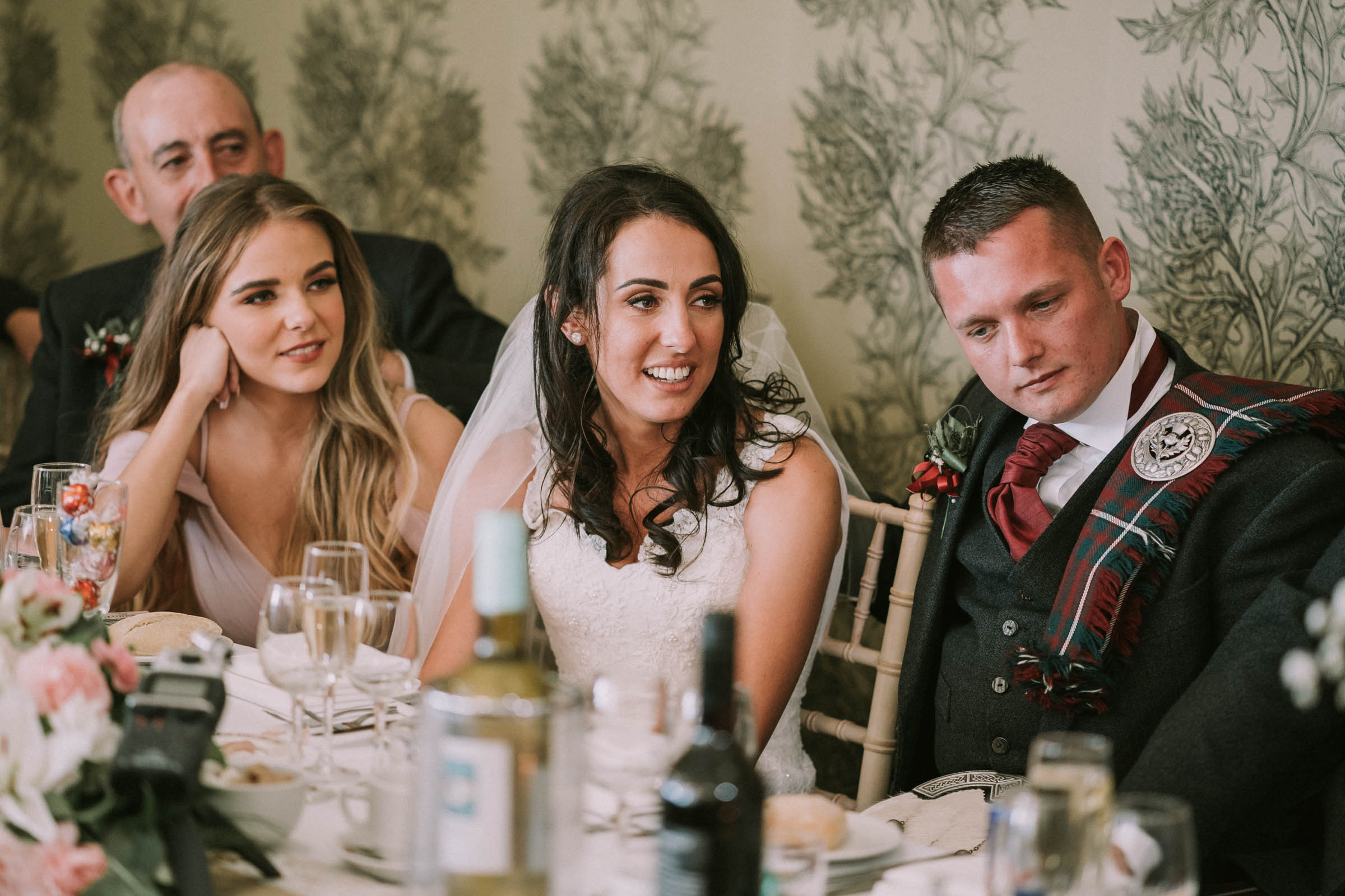 loch_lomond_waterfront_wedding_dearlyphotography (82 of 103).jpg