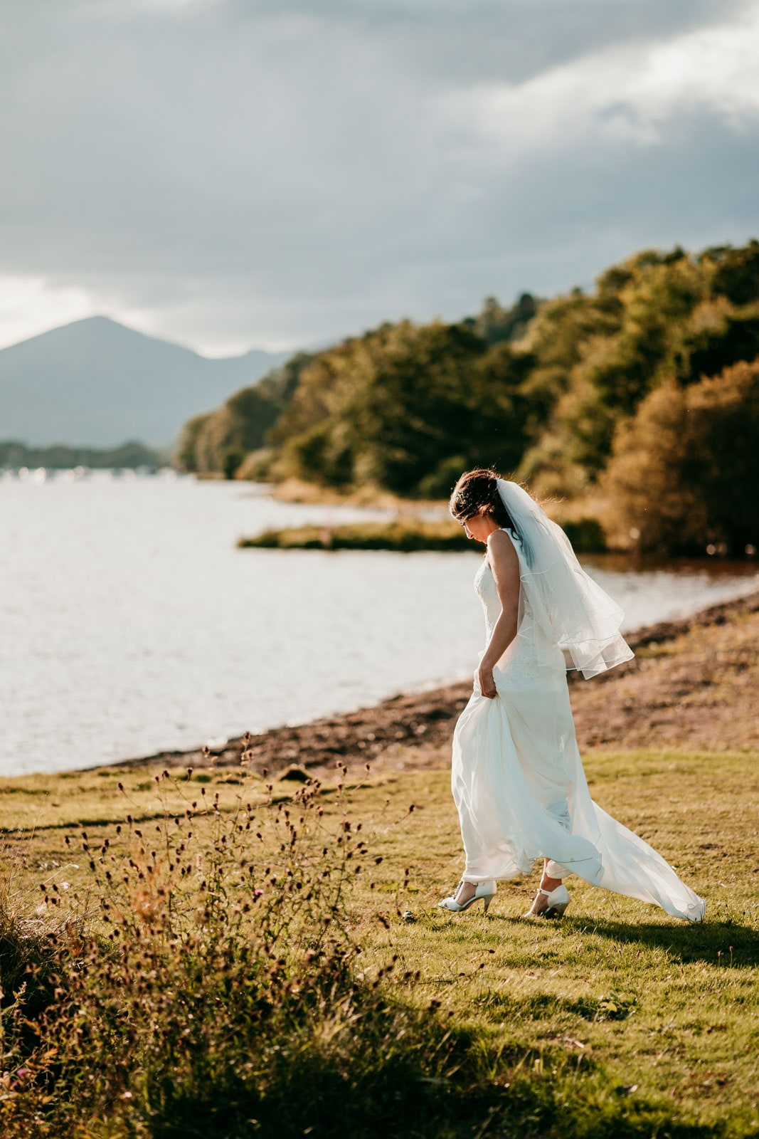 loch_lomond_waterfront_wedding_dearlyphotography (83 of 103).jpg
