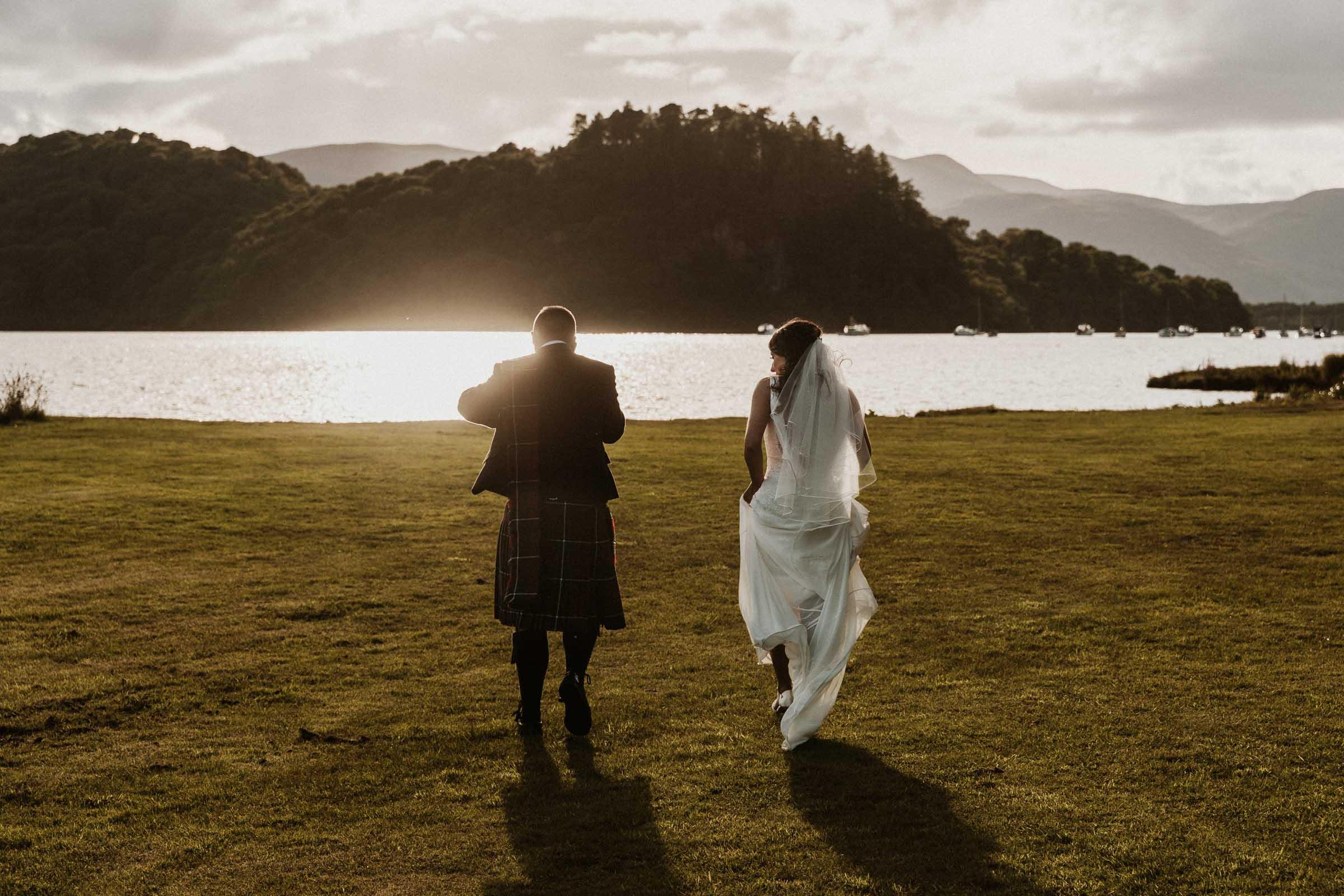loch_lomond_waterfront_wedding_dearlyphotography (85 of 103).jpg
