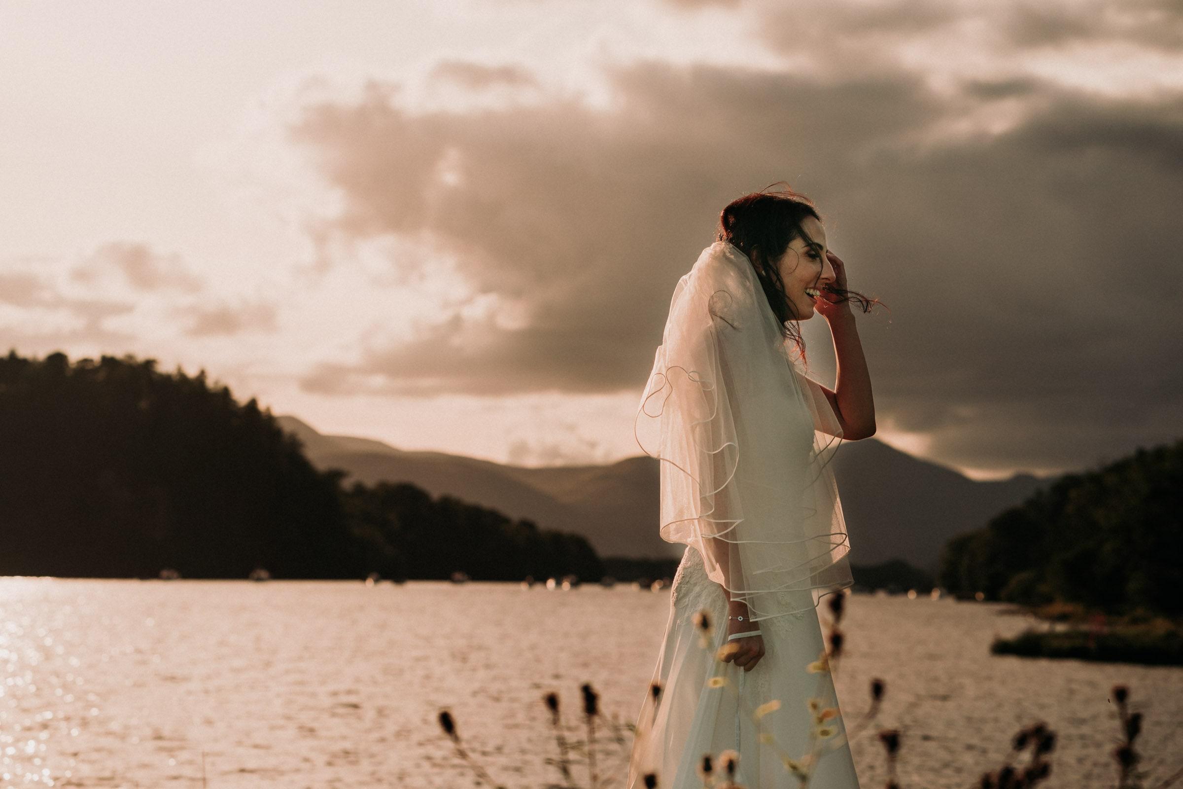 loch_lomond_waterfront_wedding_dearlyphotography (86 of 103).jpg
