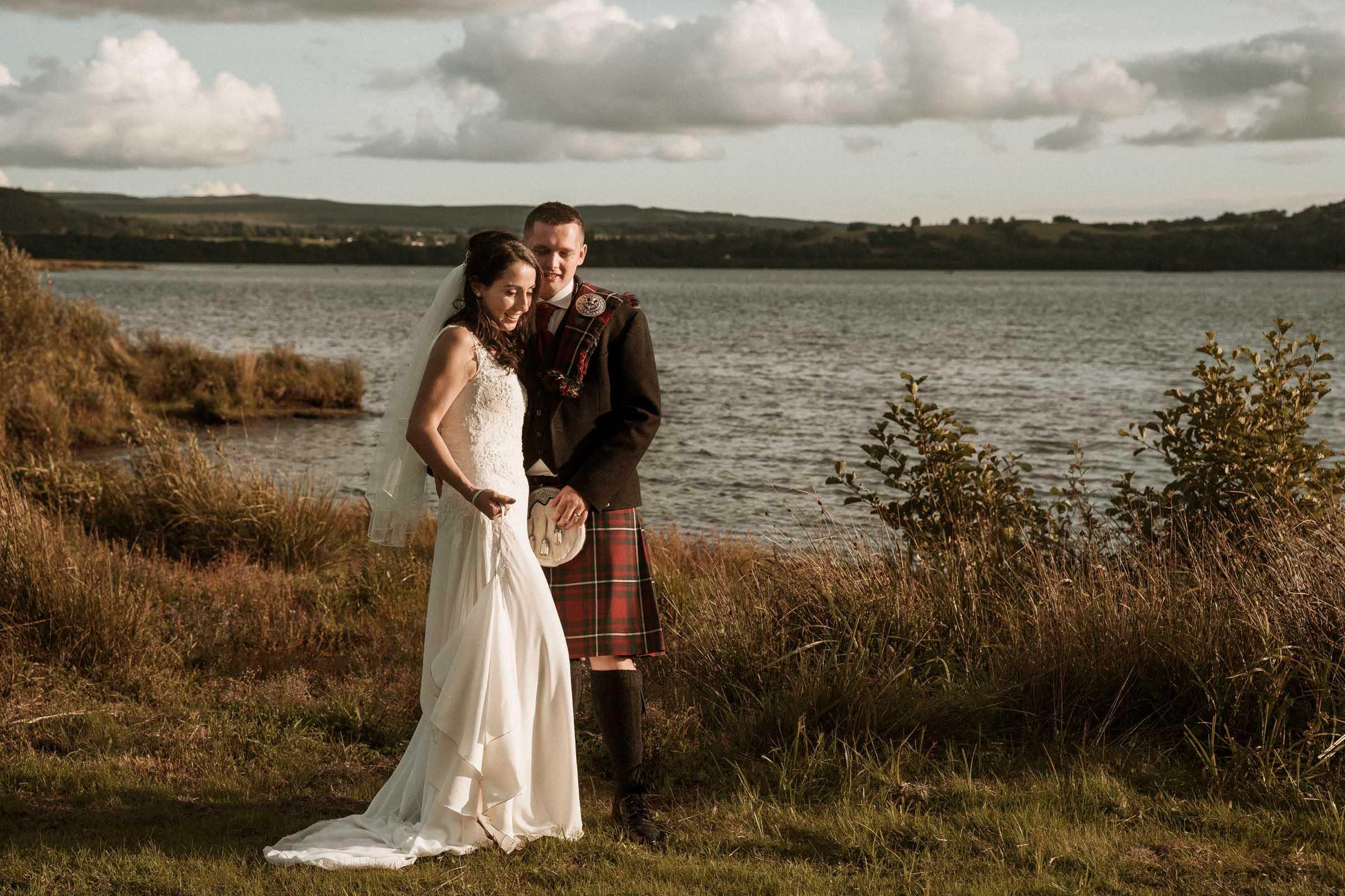 loch_lomond_waterfront_wedding_dearlyphotography (89 of 103).jpg