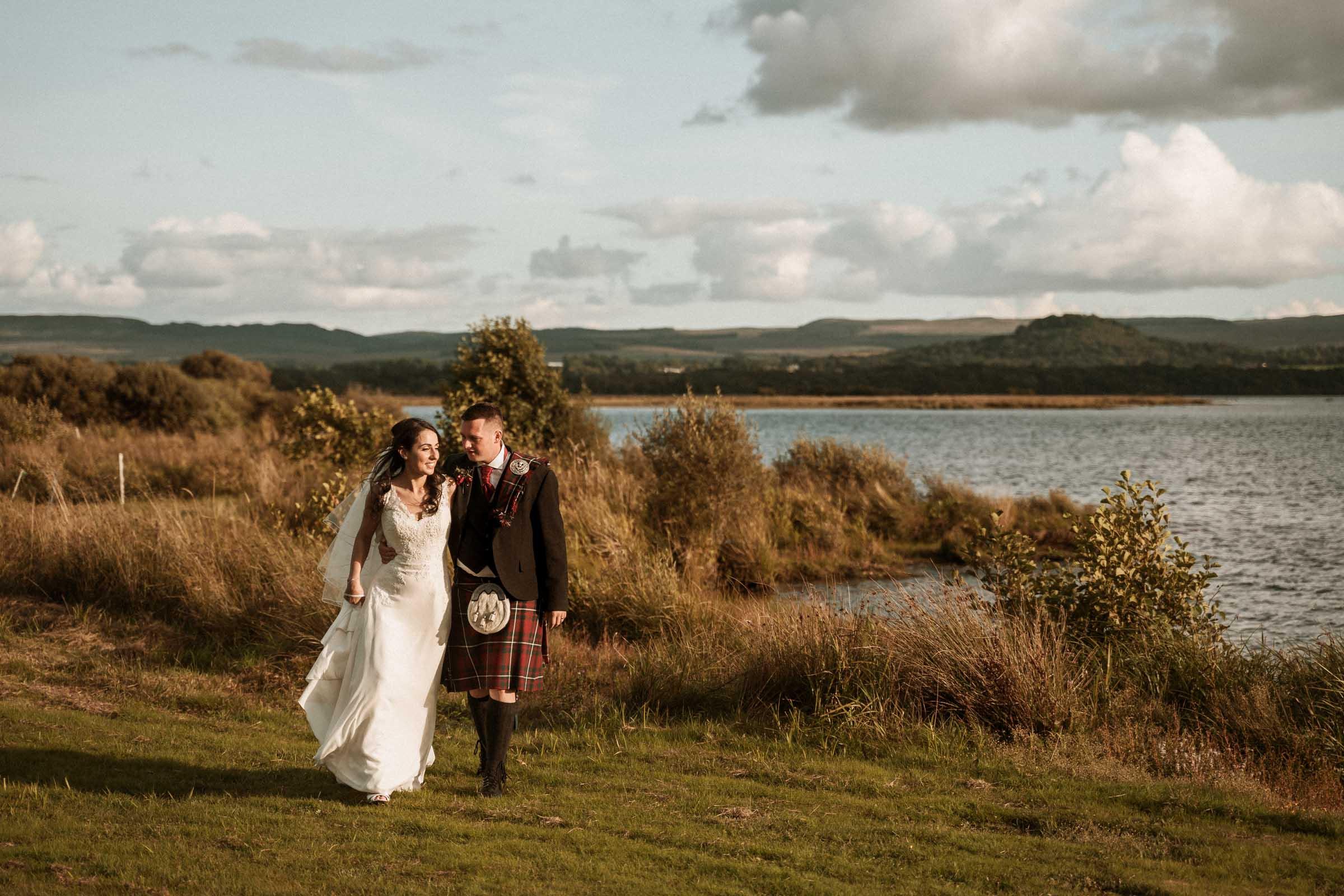 loch_lomond_waterfront_wedding_dearlyphotography (90 of 103).jpg