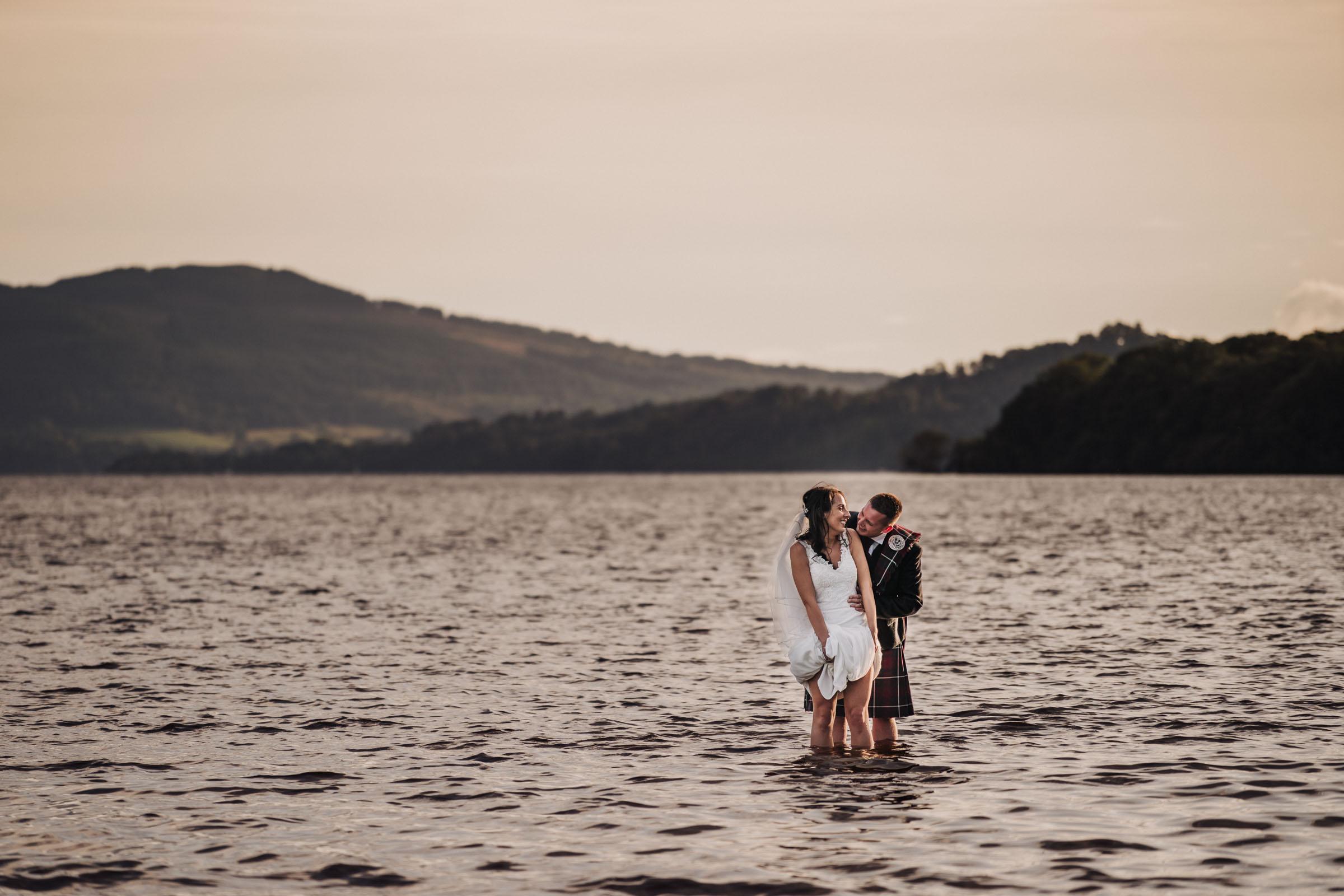 loch_lomond_waterfront_wedding_dearlyphotography (92 of 103).jpg