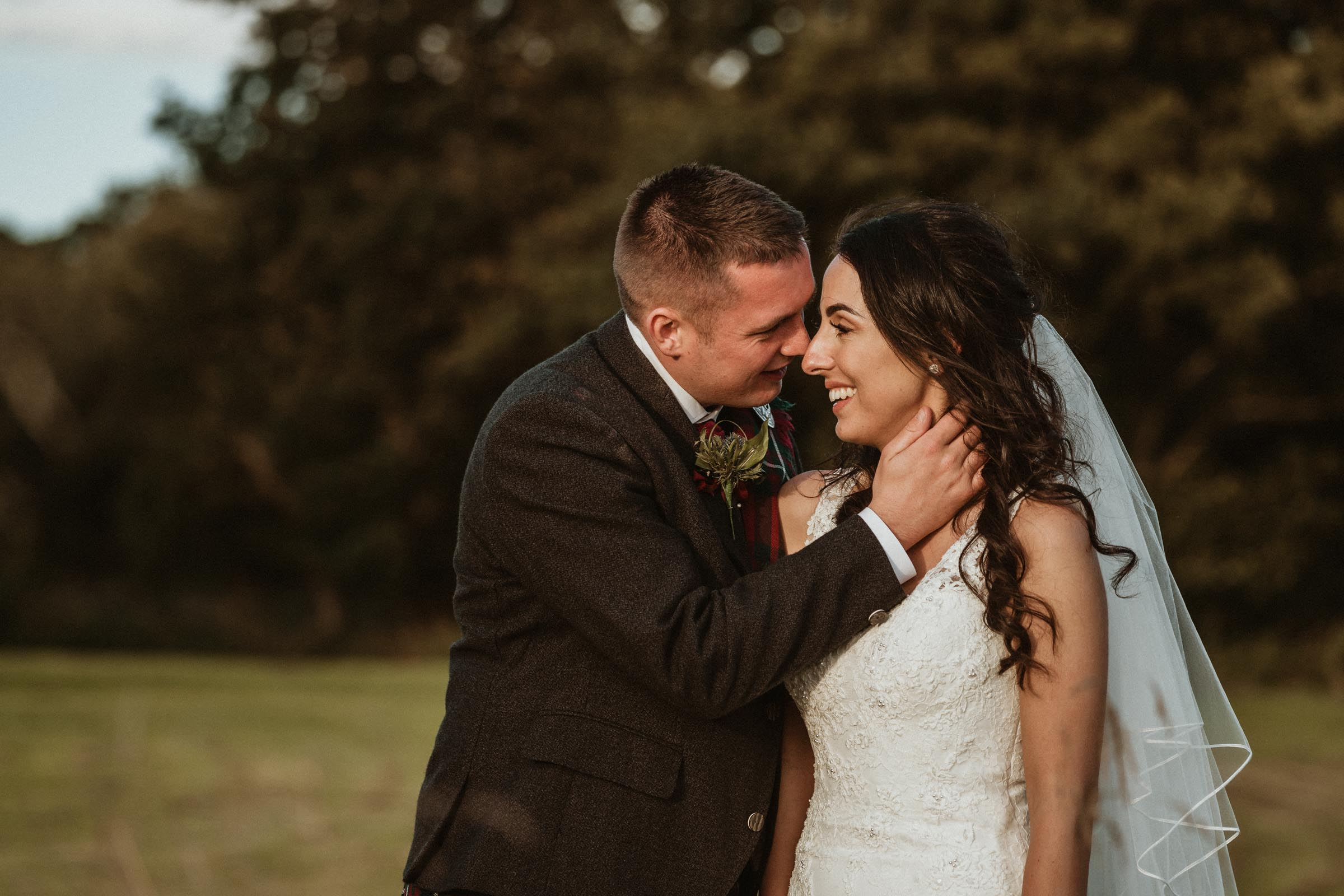 loch_lomond_waterfront_wedding_dearlyphotography (94 of 103).jpg