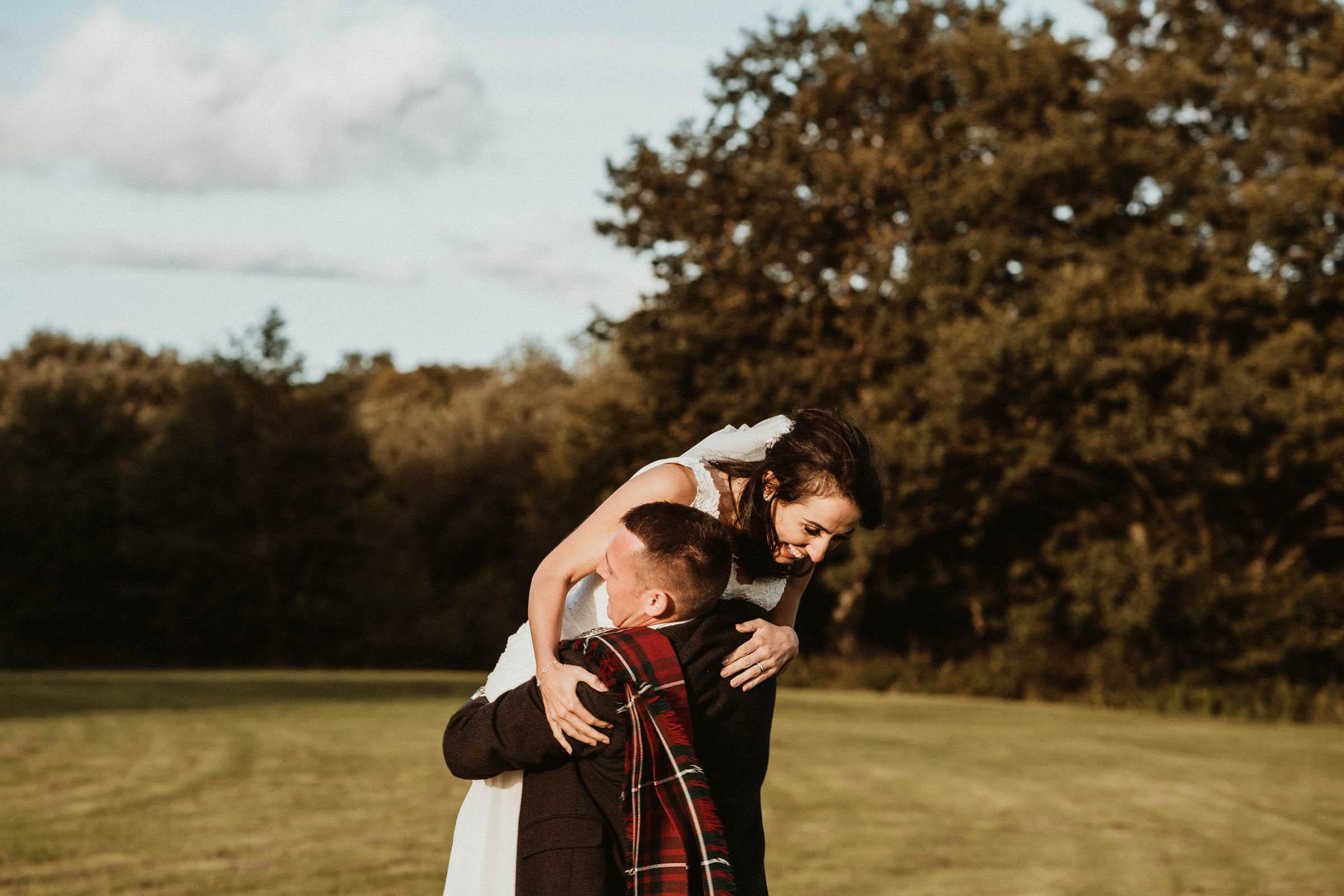 loch_lomond_waterfront_wedding_dearlyphotography (95 of 103).jpg
