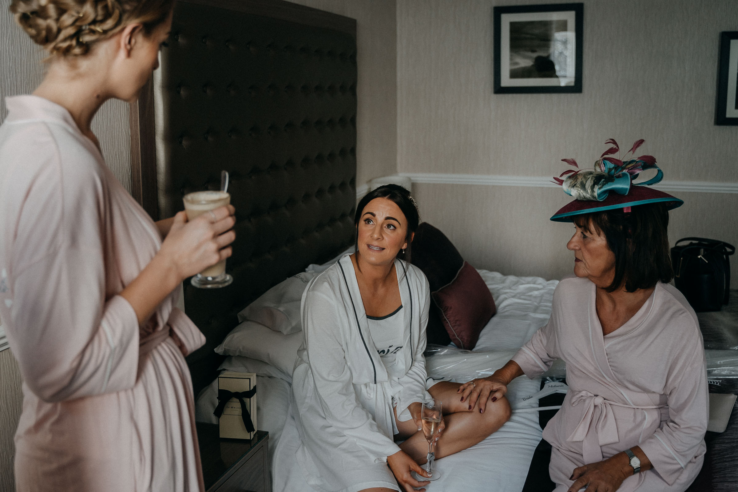 brisbane-house-hotel-wedding-largs-dearly-photography (19 of 94).jpg
